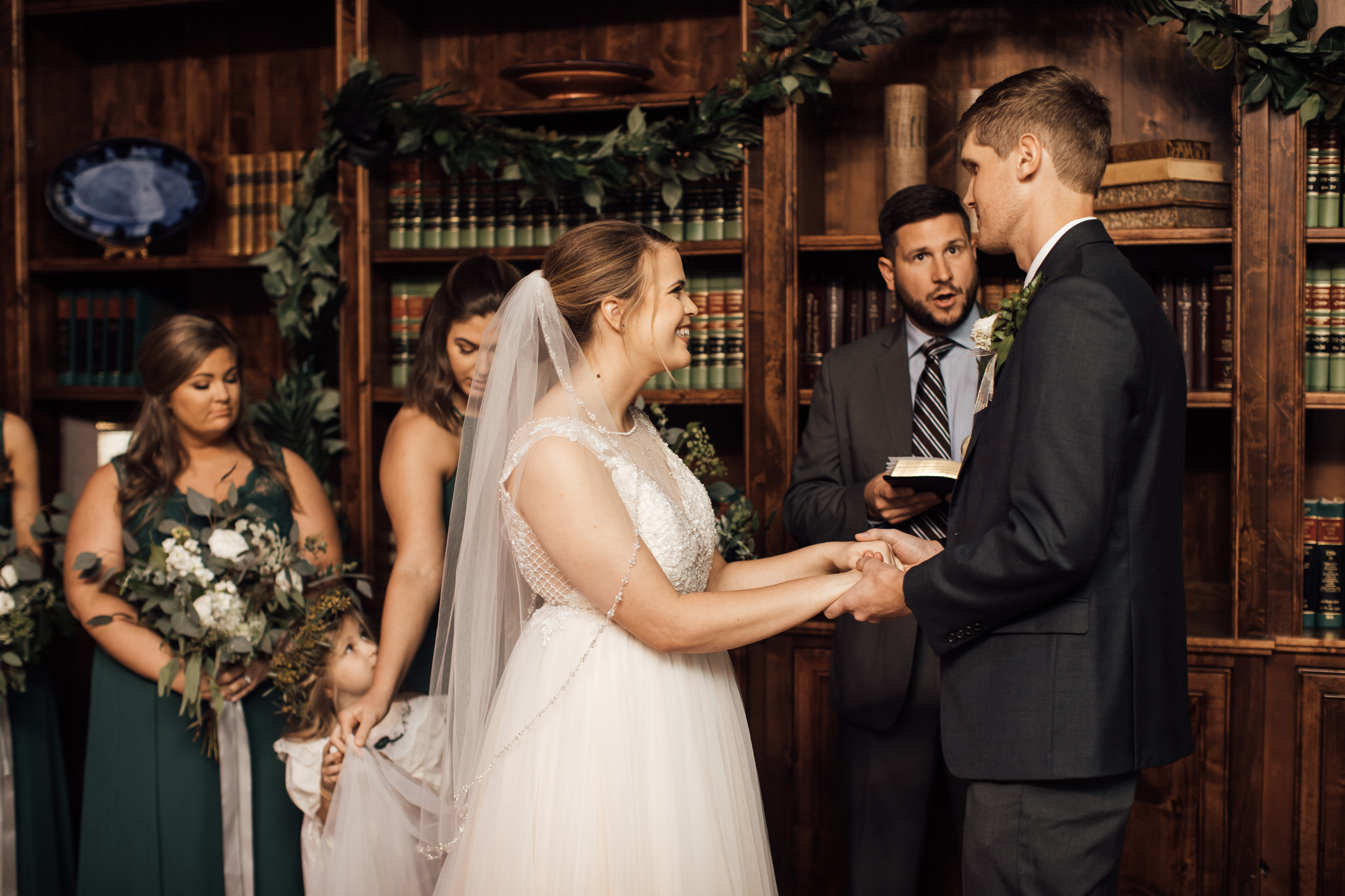 thewarmtharoundyou-firstandgreen-grenada-wedding (145 of 75).jpg