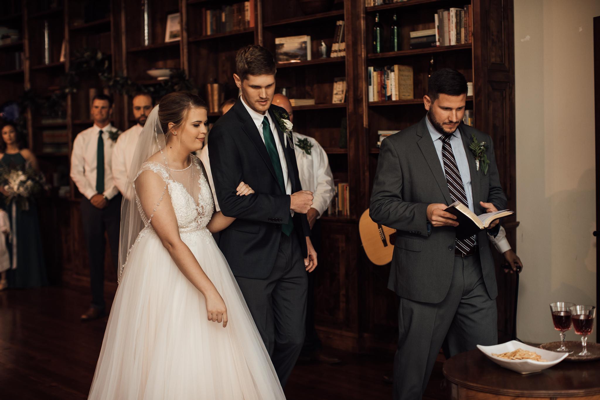 thewarmtharoundyou-firstandgreen-grenada-wedding (147 of 75).jpg