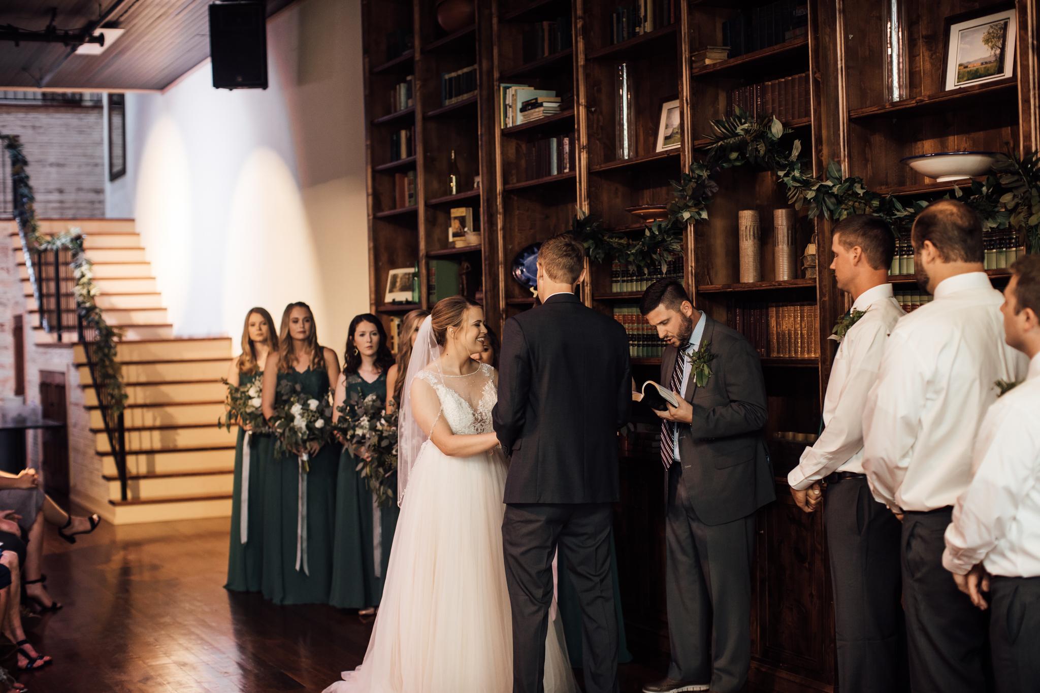 thewarmtharoundyou-firstandgreen-grenada-wedding (146 of 75).jpg