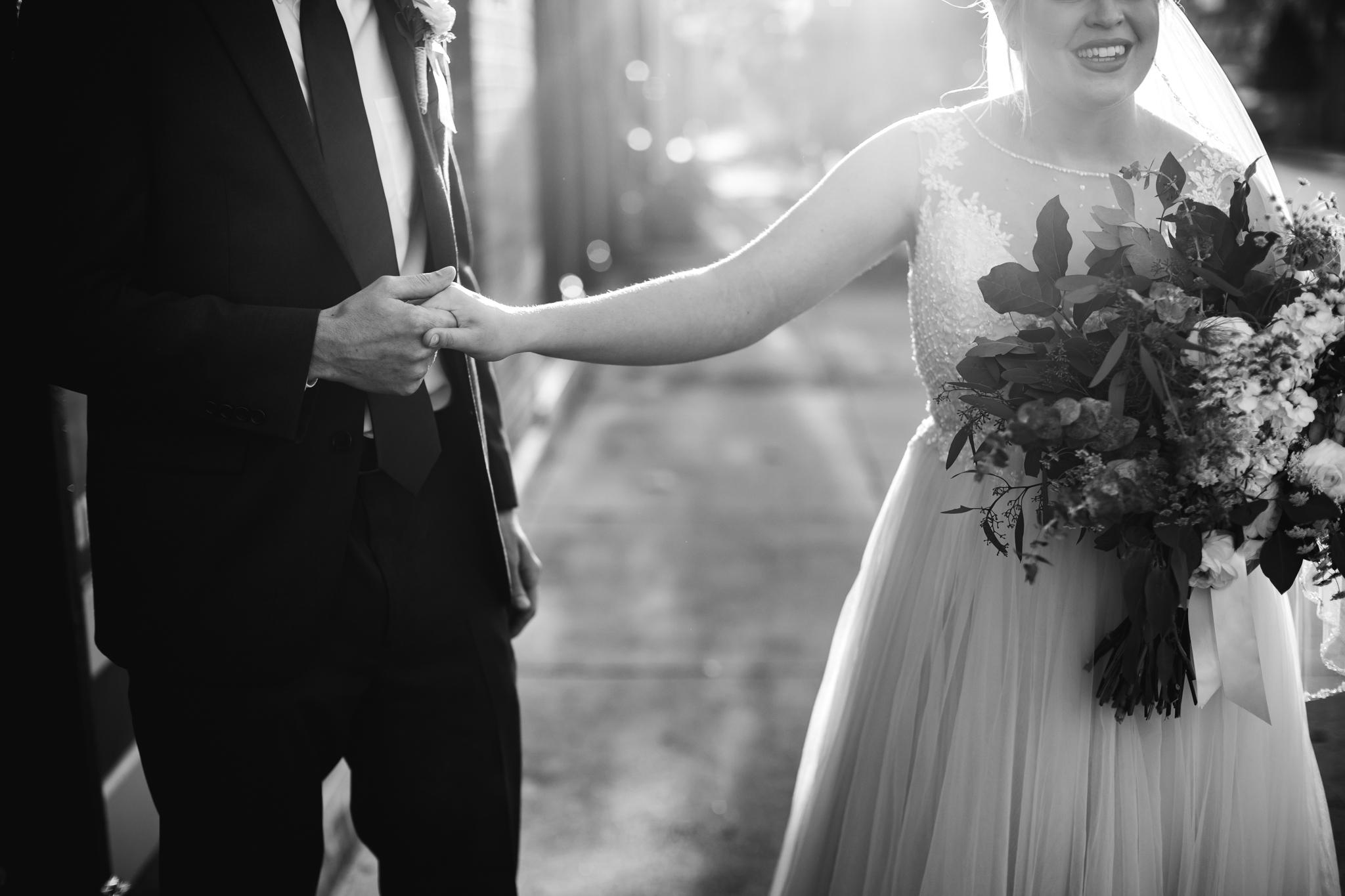 thewarmtharoundyou-firstandgreen-grenada-wedding (159 of 75).jpg