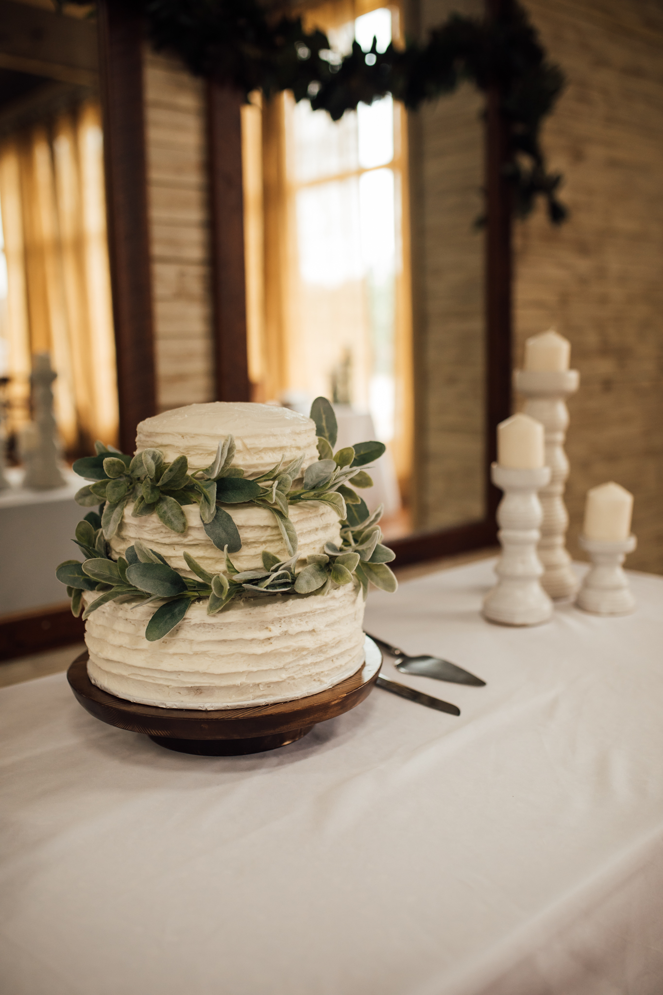 thewarmtharoundyou-grenada-wedding-first-and-green-wedding (109 of 62).jpg