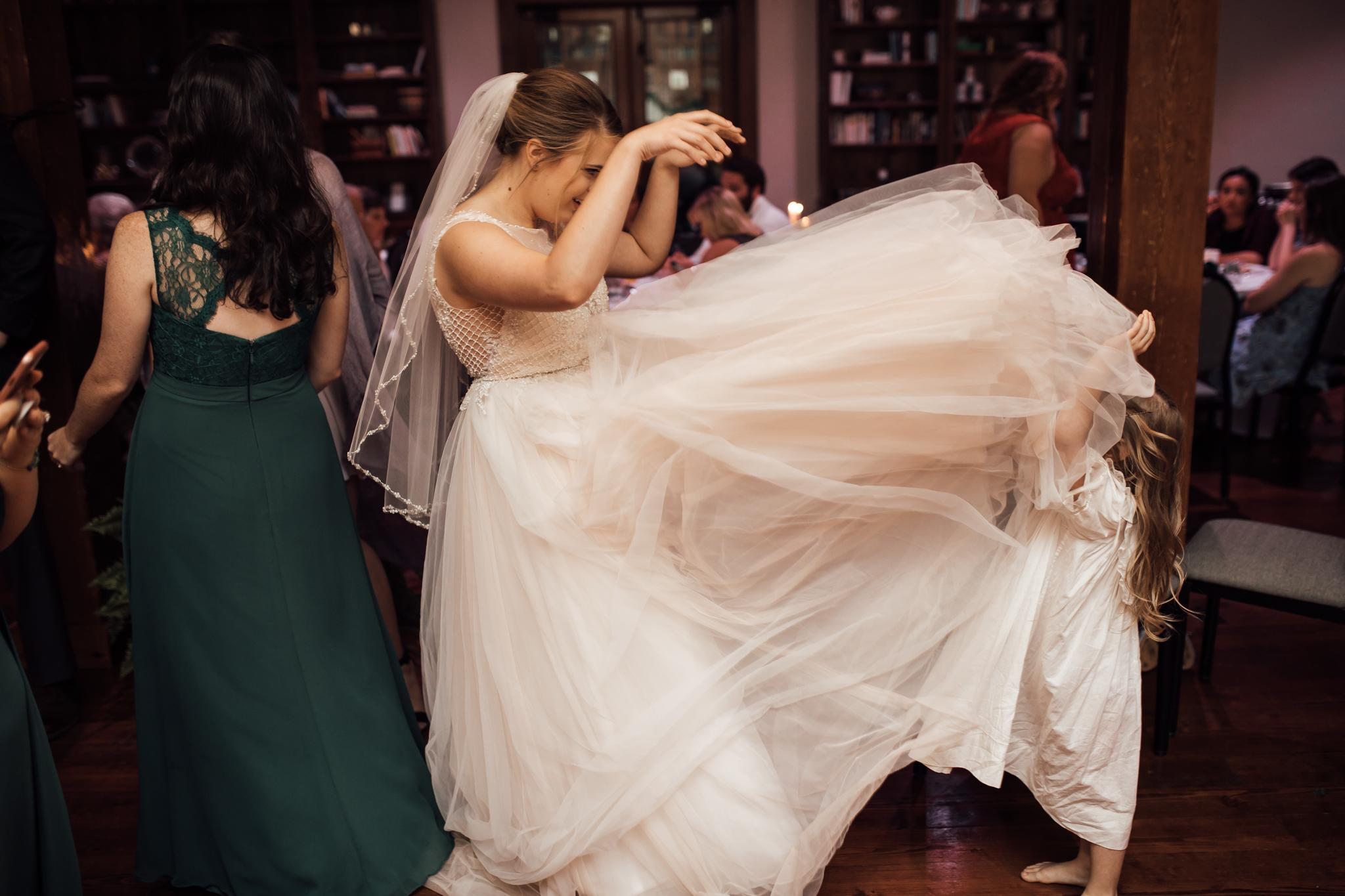 thewarmtharoundyou-firstandgreen-grenada-wedding (180 of 75).jpg