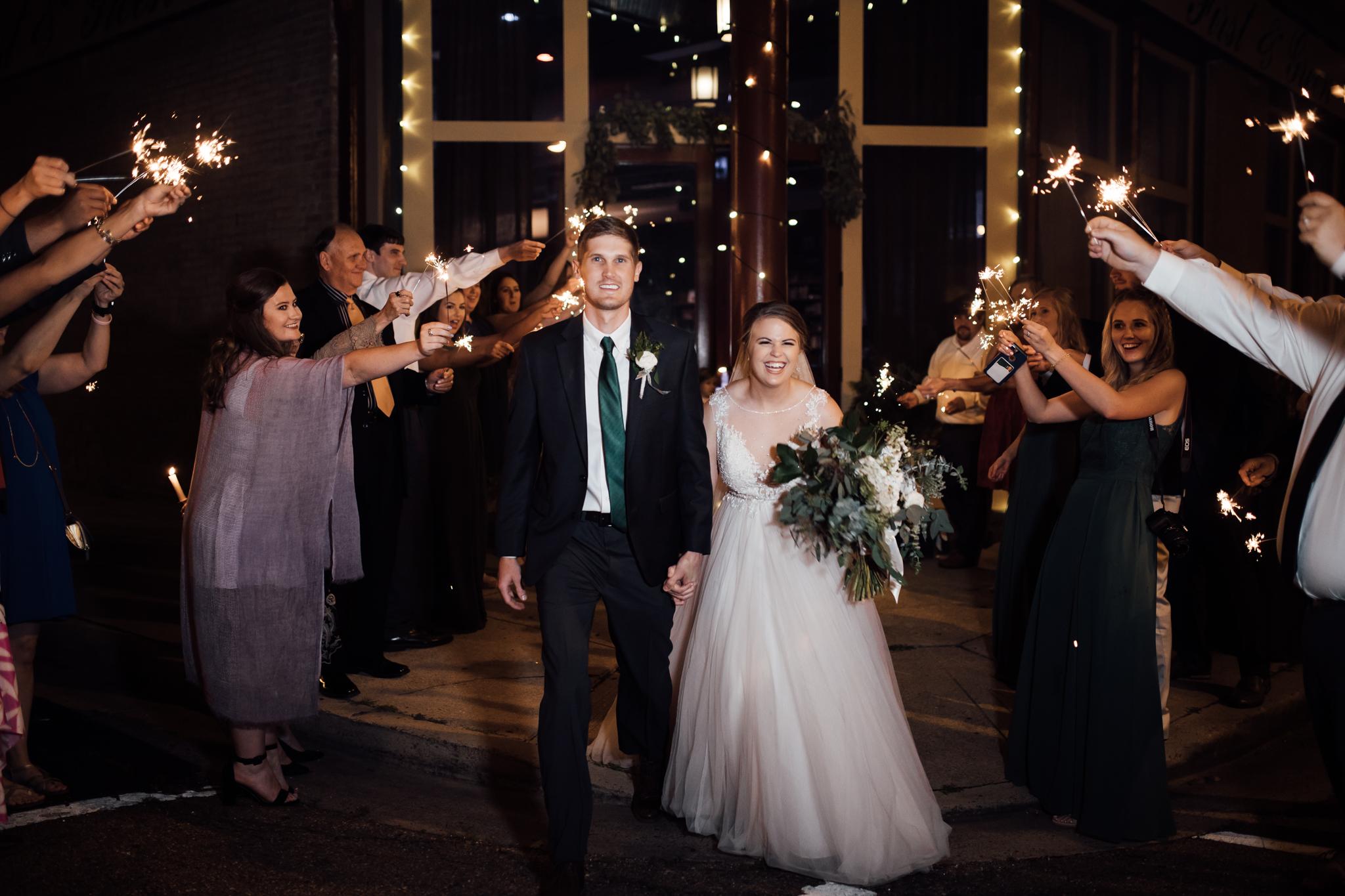 thewarmtharoundyou-firstandgreen-grenada-wedding (184 of 75).jpg