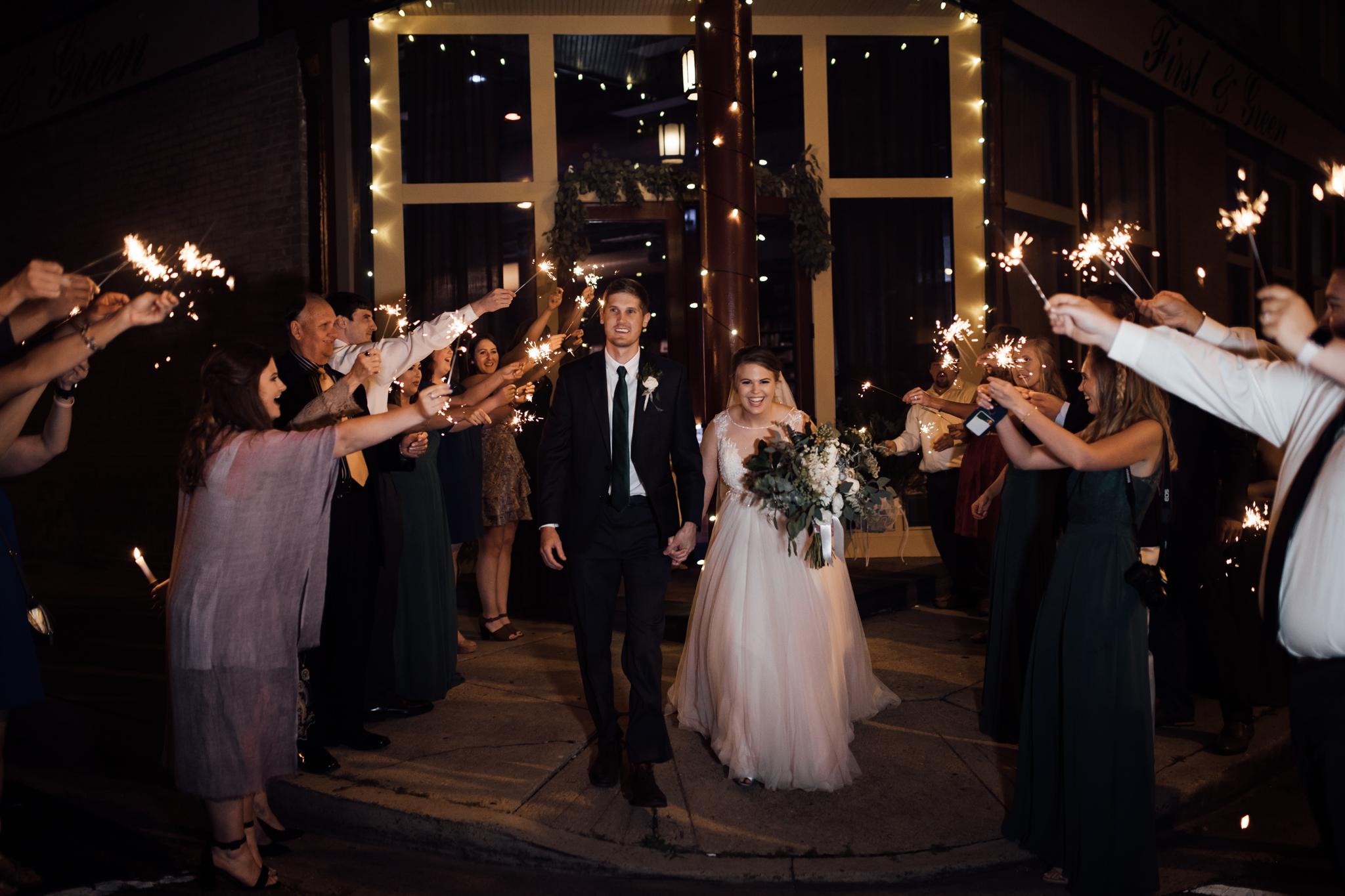 thewarmtharoundyou-firstandgreen-grenada-wedding (183 of 75).jpg