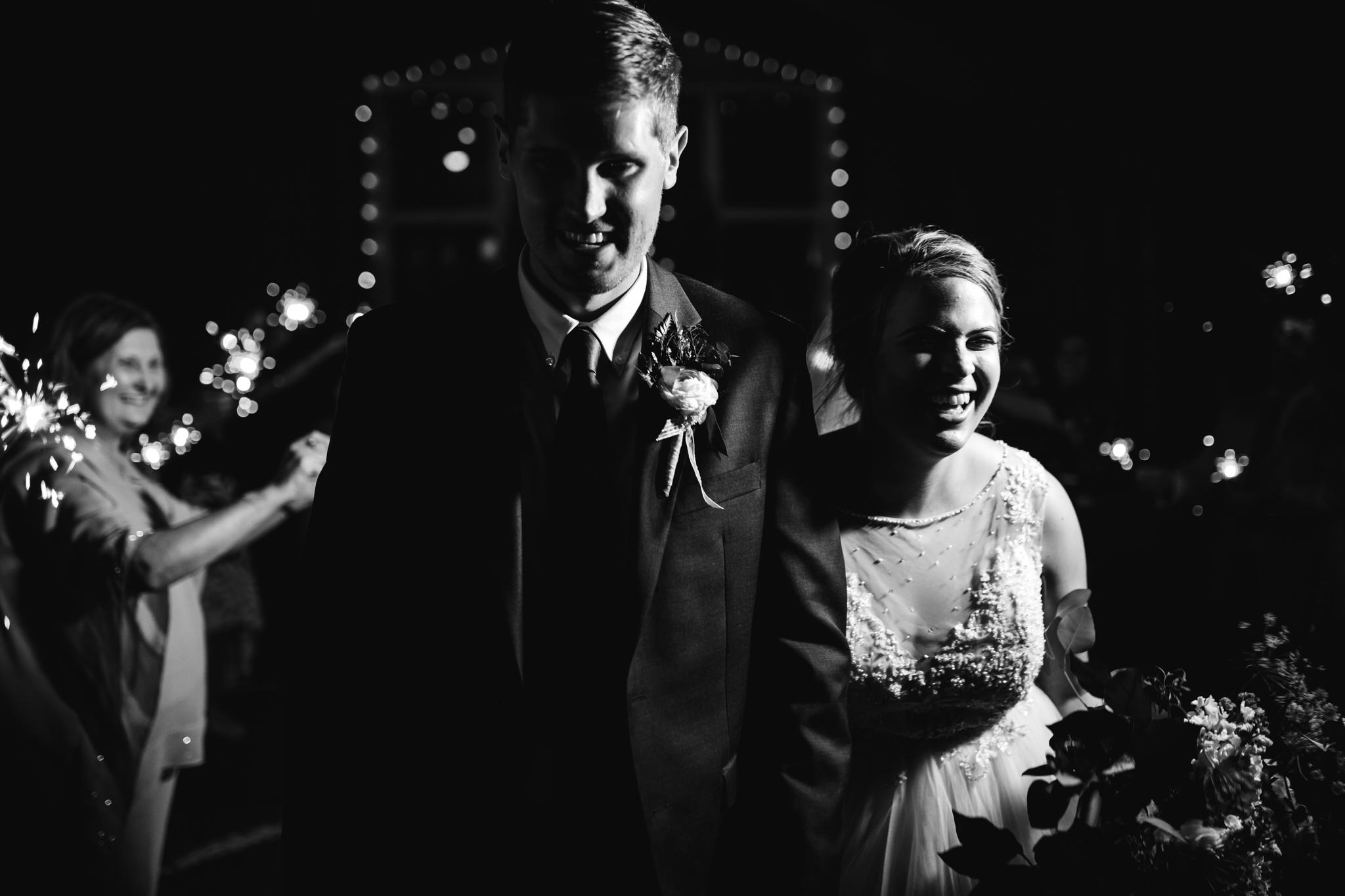 thewarmtharoundyou-firstandgreen-grenada-wedding (186 of 75).jpg