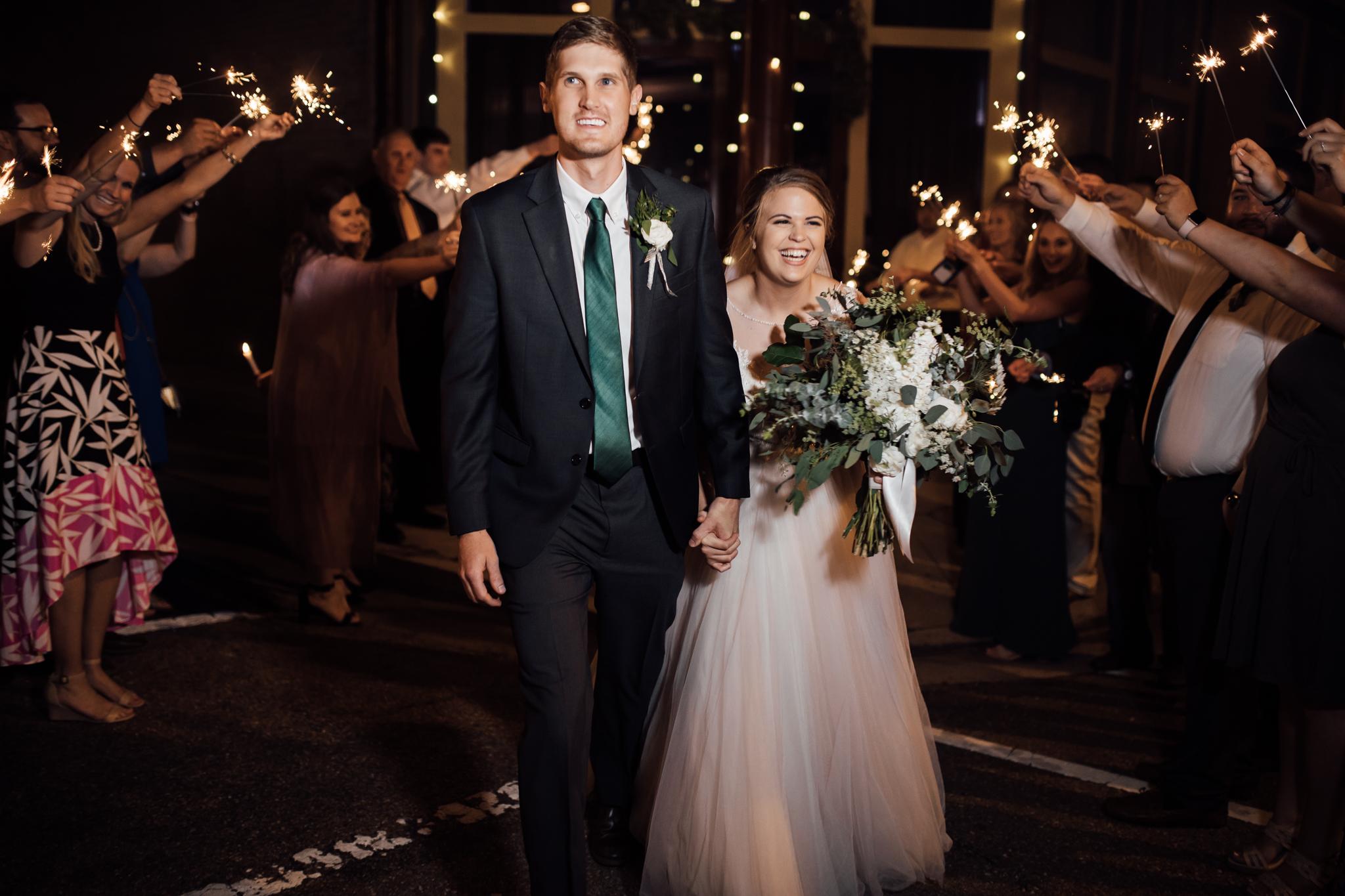 thewarmtharoundyou-firstandgreen-grenada-wedding (185 of 75).jpg