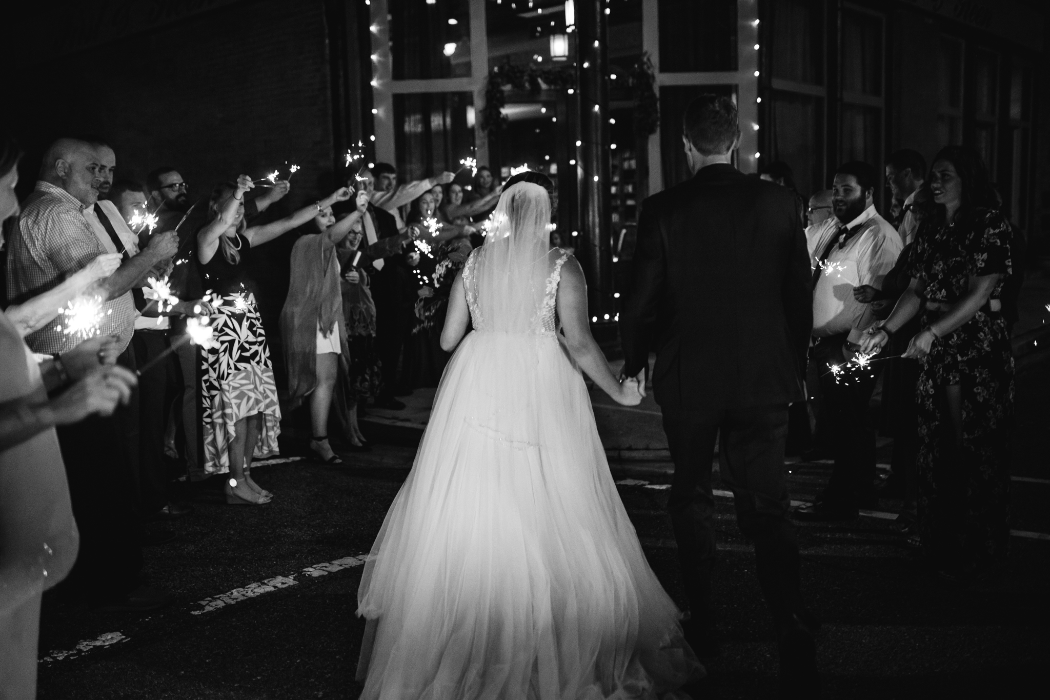 thewarmtharoundyou-firstandgreen-grenada-wedding (187 of 75).jpg