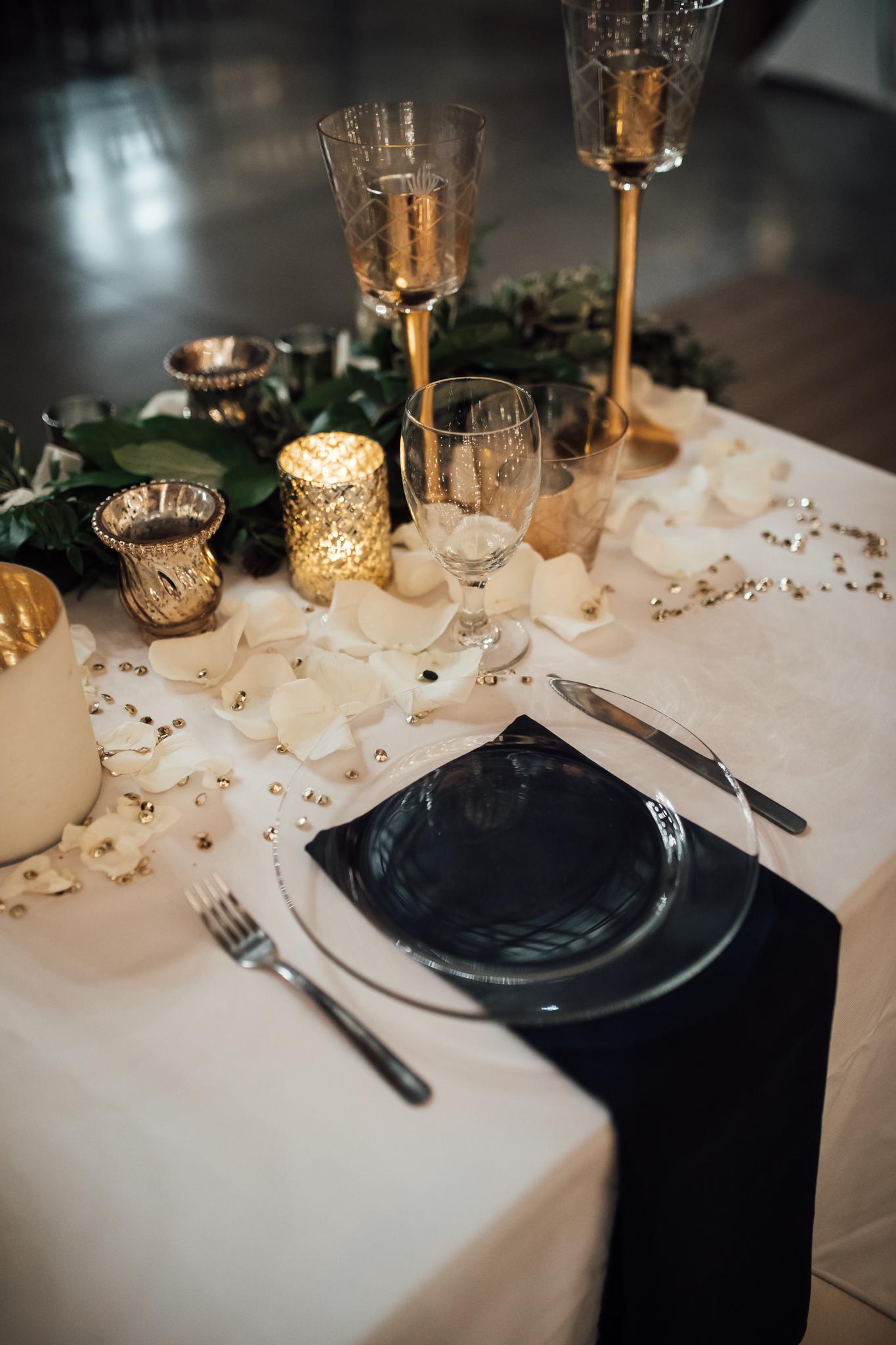 saddlewoodsfarms-nashville-wedding-photographer-thewarmtharoundyou-rustic-wedding (2 of 251).jpg