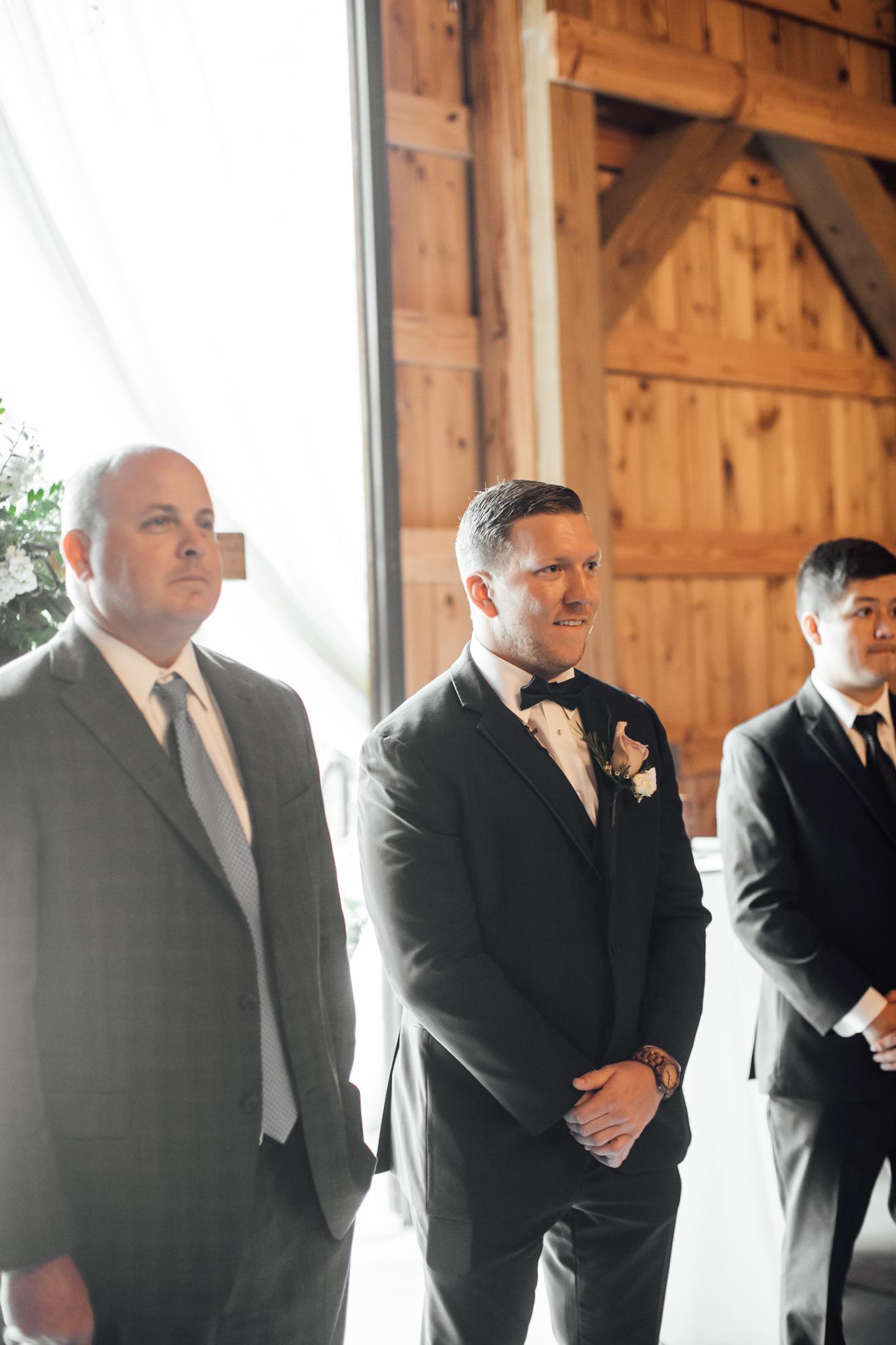 saddlewoodsfarms-nashville-wedding-photographer-thewarmtharoundyou-rustic-wedding (11 of 251).jpg