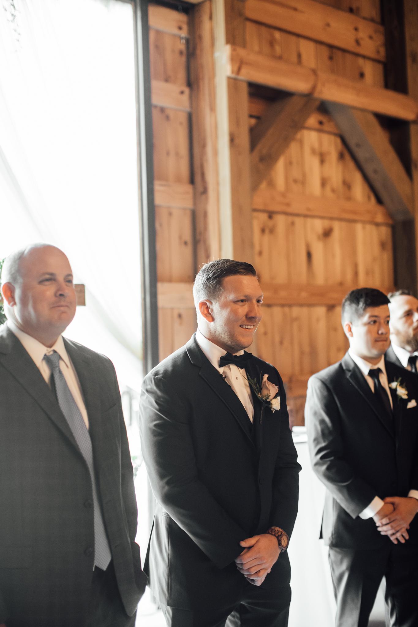 saddlewoodsfarms-nashville-wedding-photographer-thewarmtharoundyou-rustic-wedding (13 of 251).jpg