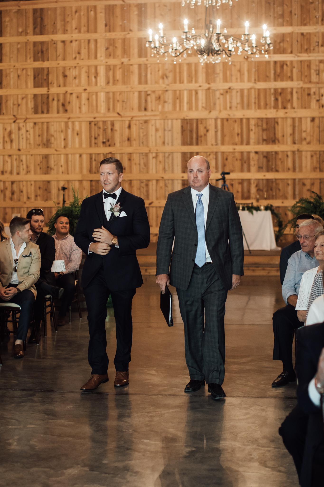 saddlewoodsfarms-nashville-wedding-photographer-thewarmtharoundyou-rustic-wedding (8 of 251).jpg
