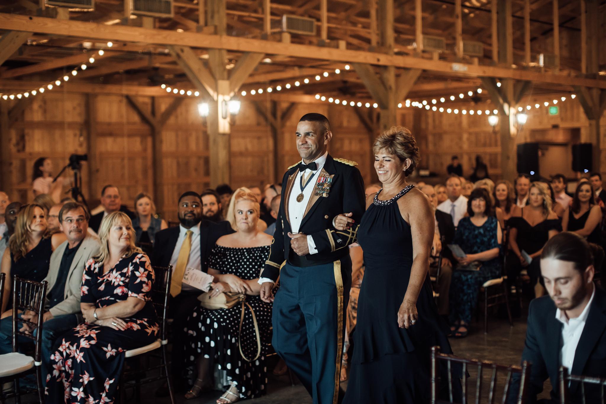 saddlewoodsfarms-nashville-wedding-photographer-thewarmtharoundyou-rustic-wedding (9 of 251).jpg