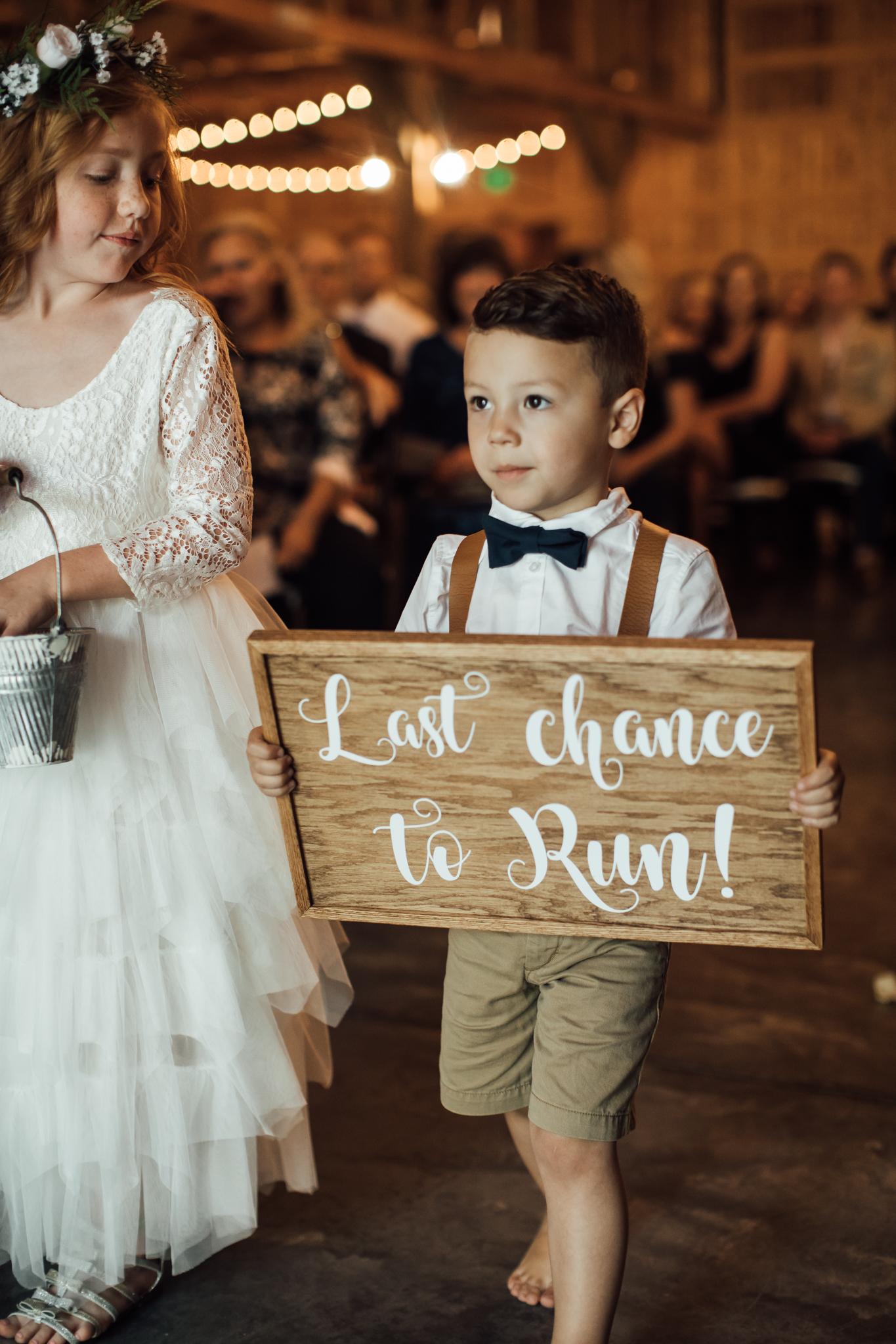 saddlewoodsfarms-nashville-wedding-photographer-thewarmtharoundyou-rustic-wedding (10 of 251).jpg