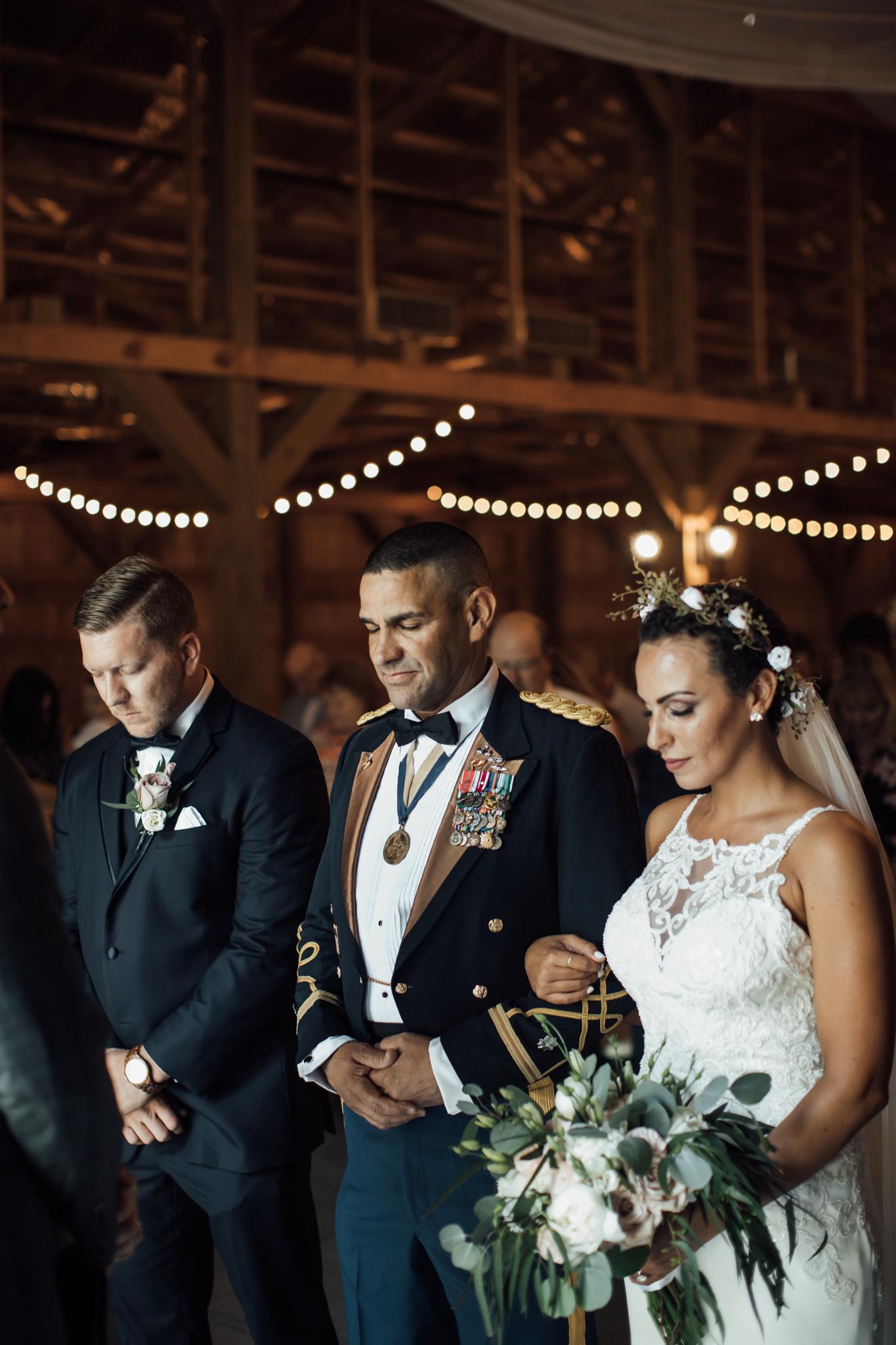 saddlewoodsfarms-nashville-wedding-photographer-thewarmtharoundyou-rustic-wedding (16 of 251).jpg