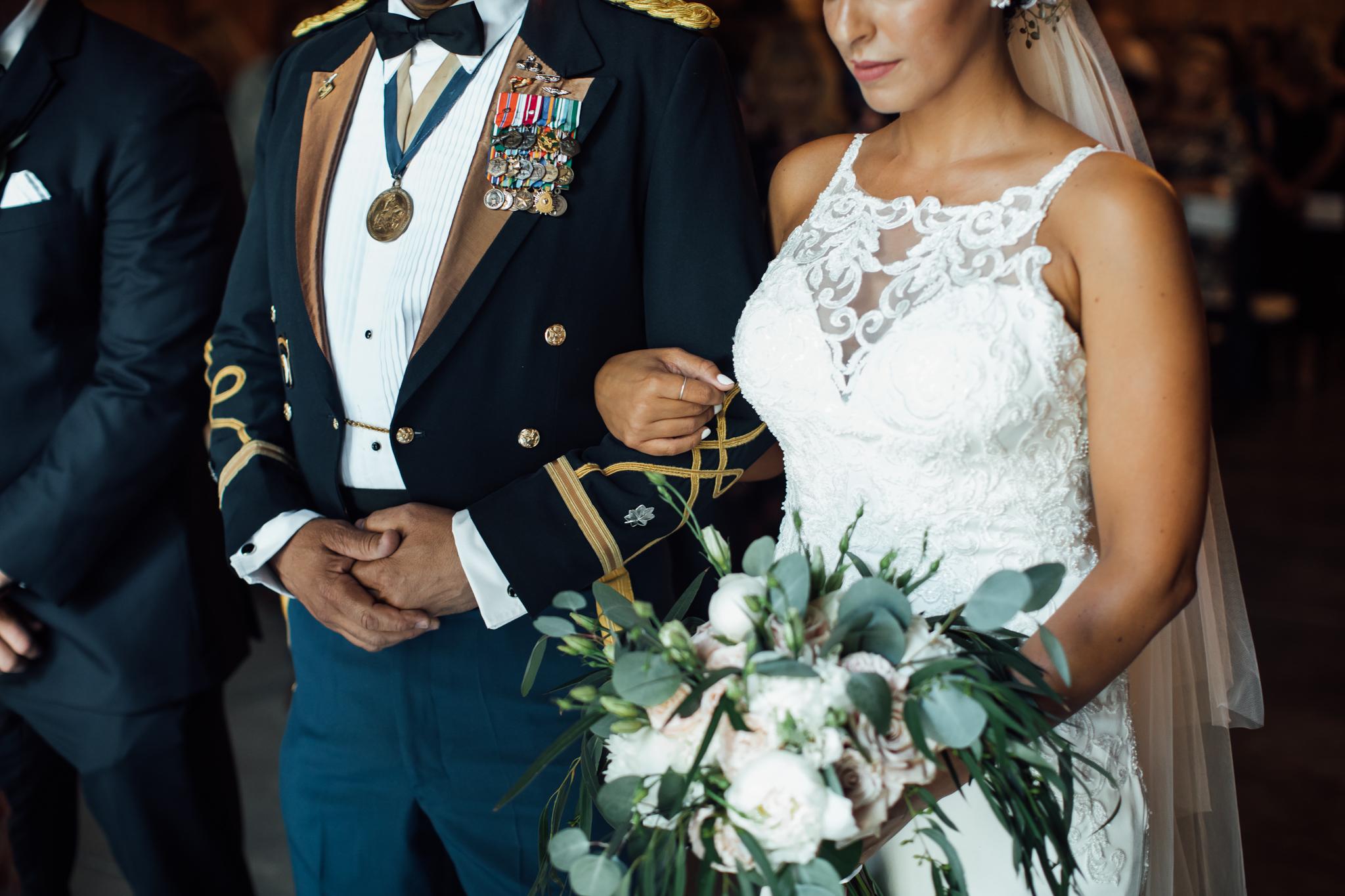 saddlewoodsfarms-nashville-wedding-photographer-thewarmtharoundyou-rustic-wedding (17 of 251).jpg