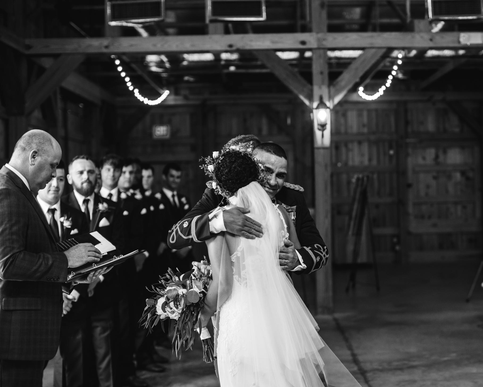 saddlewoodsfarms-nashville-wedding-photographer-thewarmtharoundyou-rustic-wedding (20 of 251).jpg