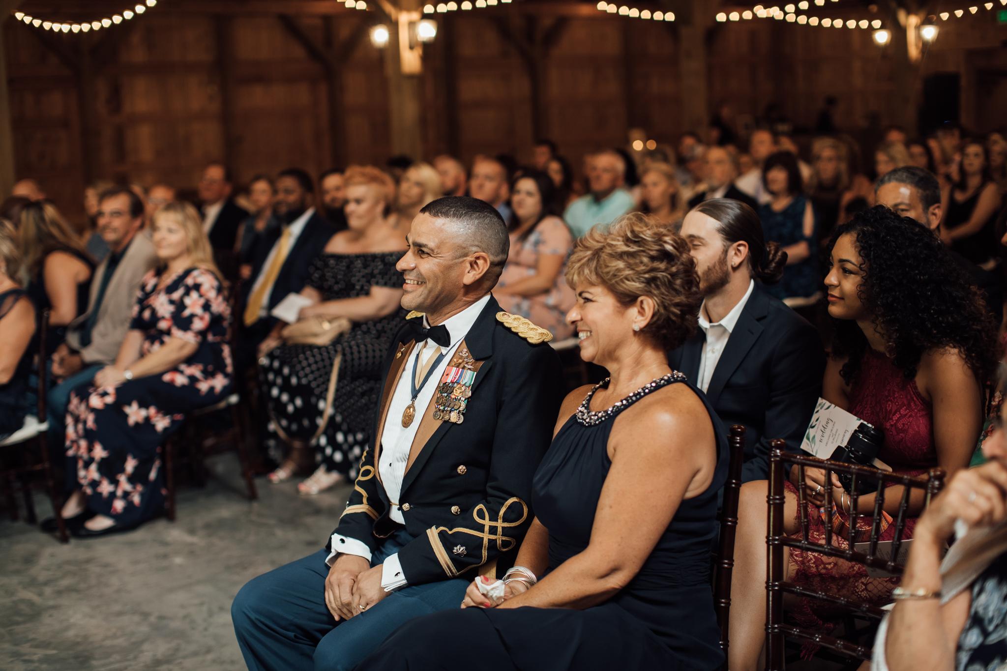 saddlewoodsfarms-nashville-wedding-photographer-thewarmtharoundyou-rustic-wedding (21 of 251).jpg