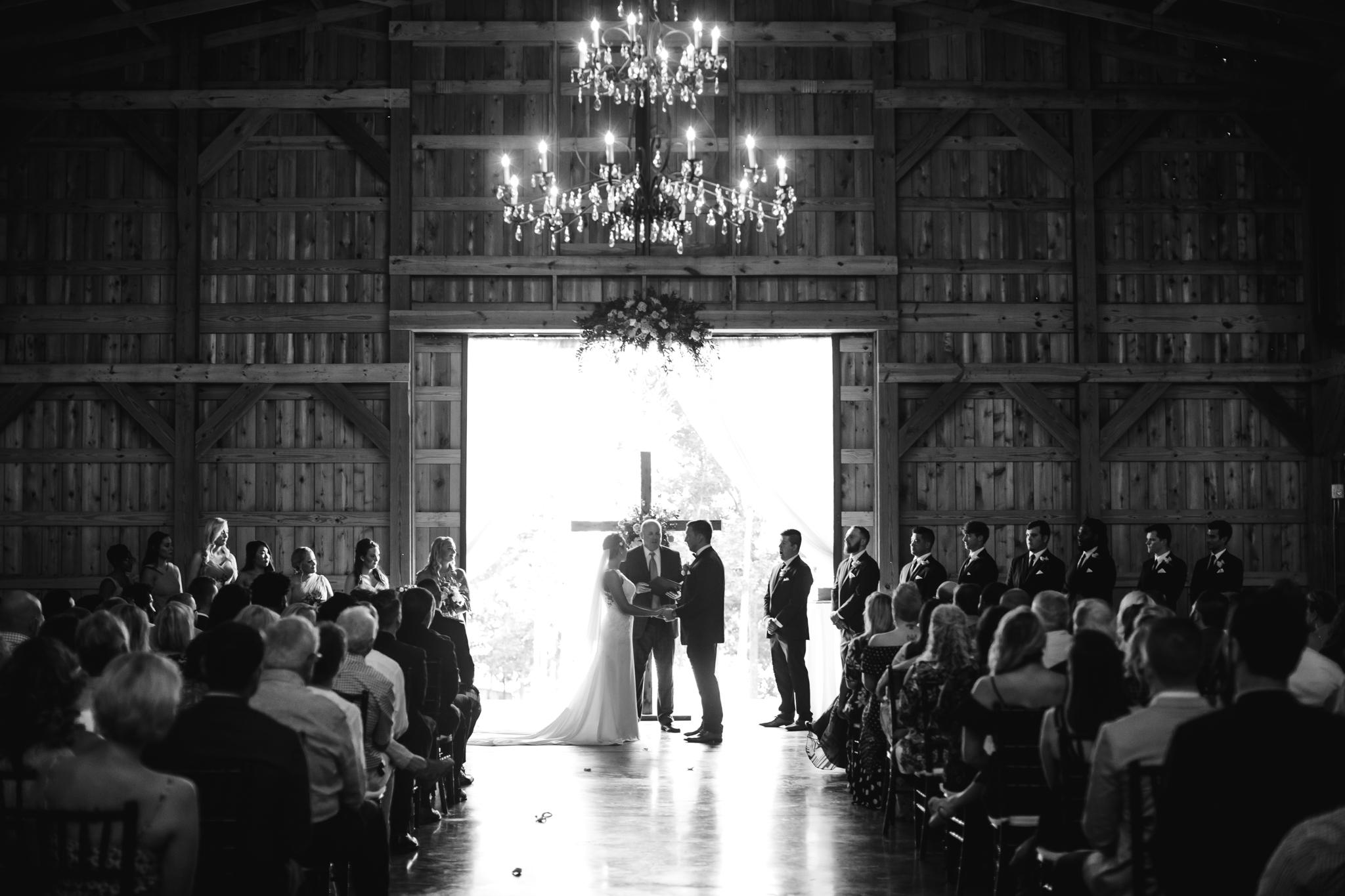 saddlewoodsfarms-nashville-wedding-photographer-thewarmtharoundyou-rustic-wedding (23 of 251).jpg