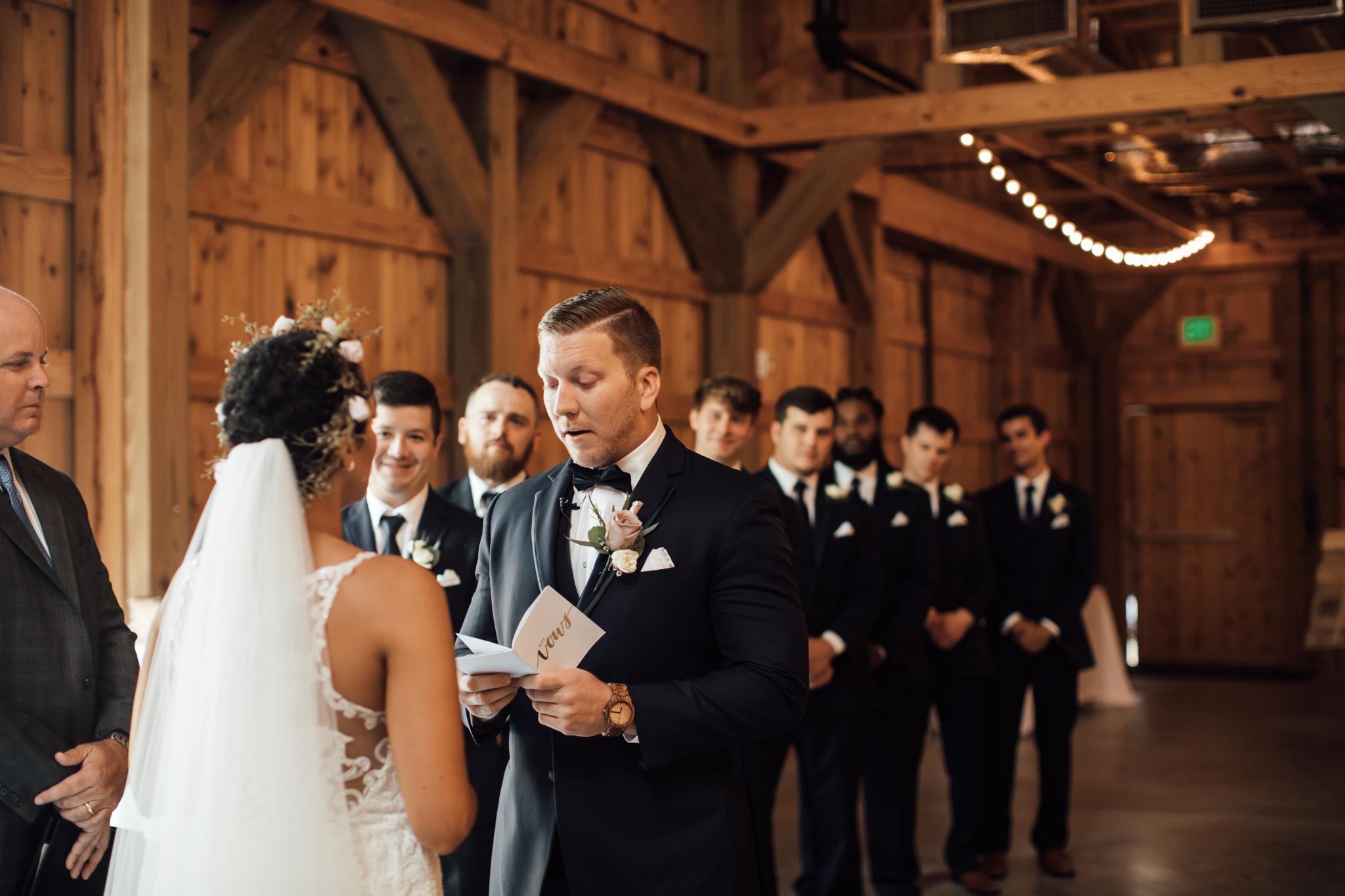 saddlewoodsfarms-nashville-wedding-photographer-thewarmtharoundyou-rustic-wedding (25 of 251).jpg