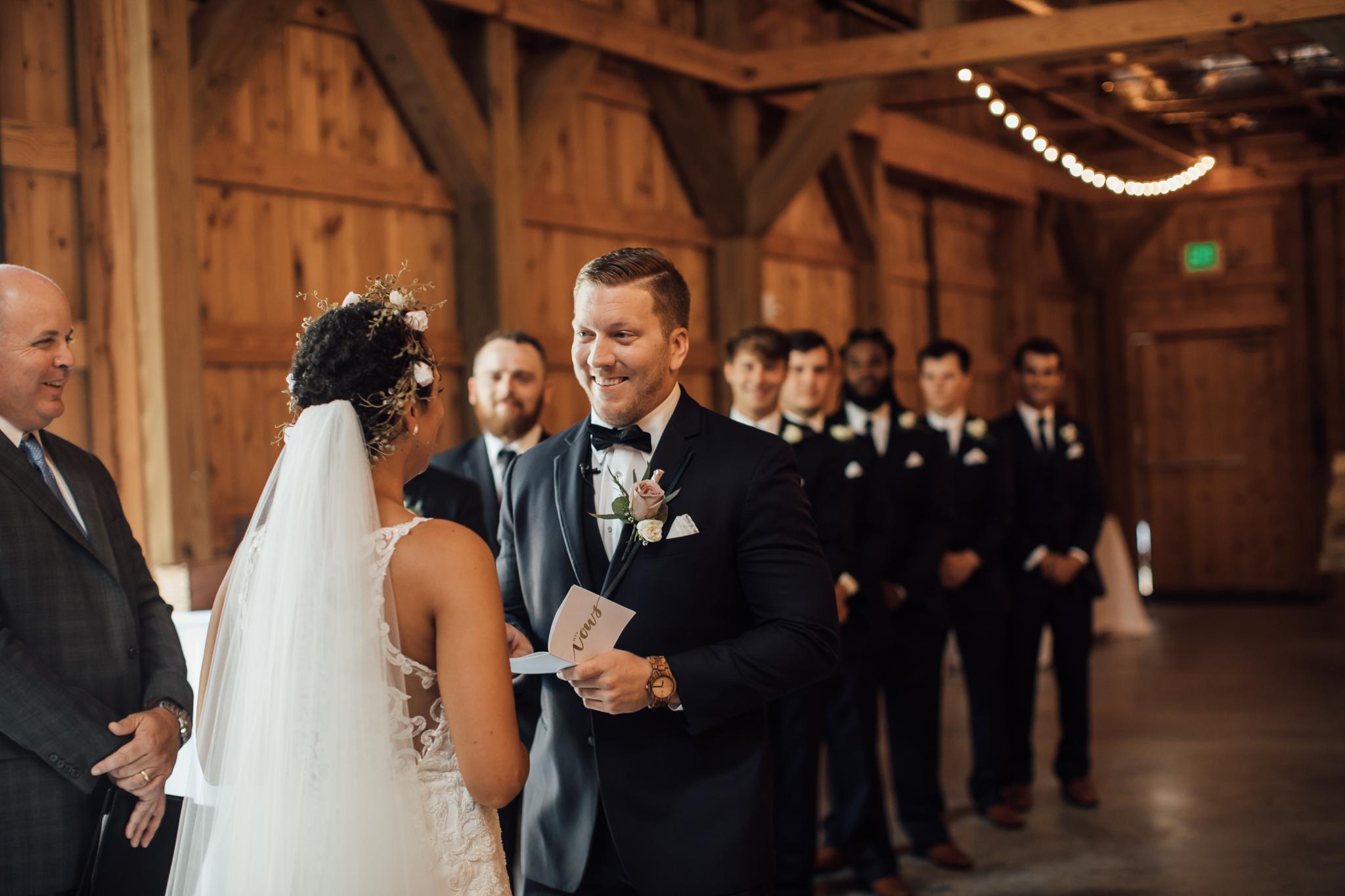 saddlewoodsfarms-nashville-wedding-photographer-thewarmtharoundyou-rustic-wedding (26 of 251).jpg