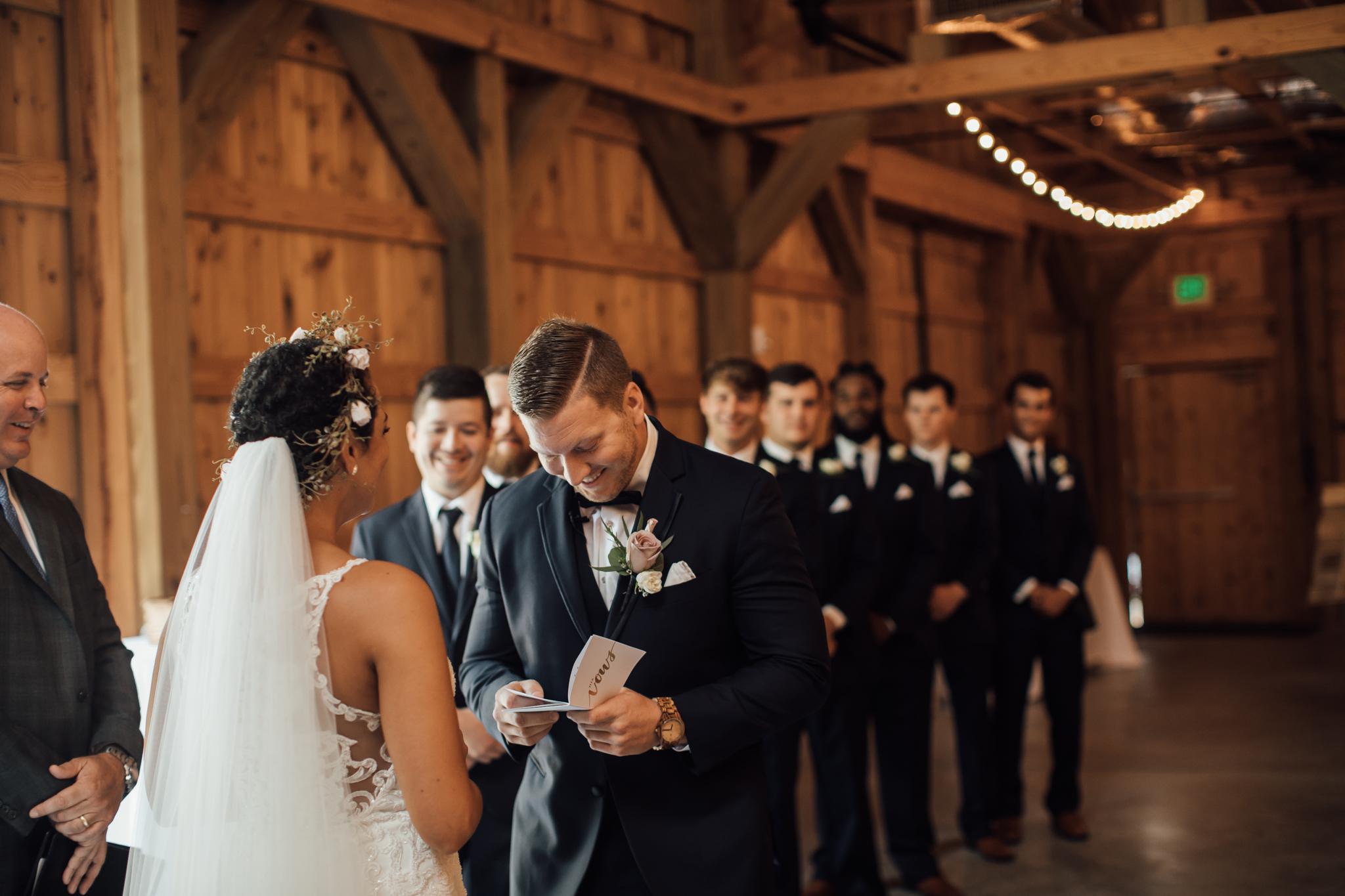 saddlewoodsfarms-nashville-wedding-photographer-thewarmtharoundyou-rustic-wedding (27 of 251).jpg