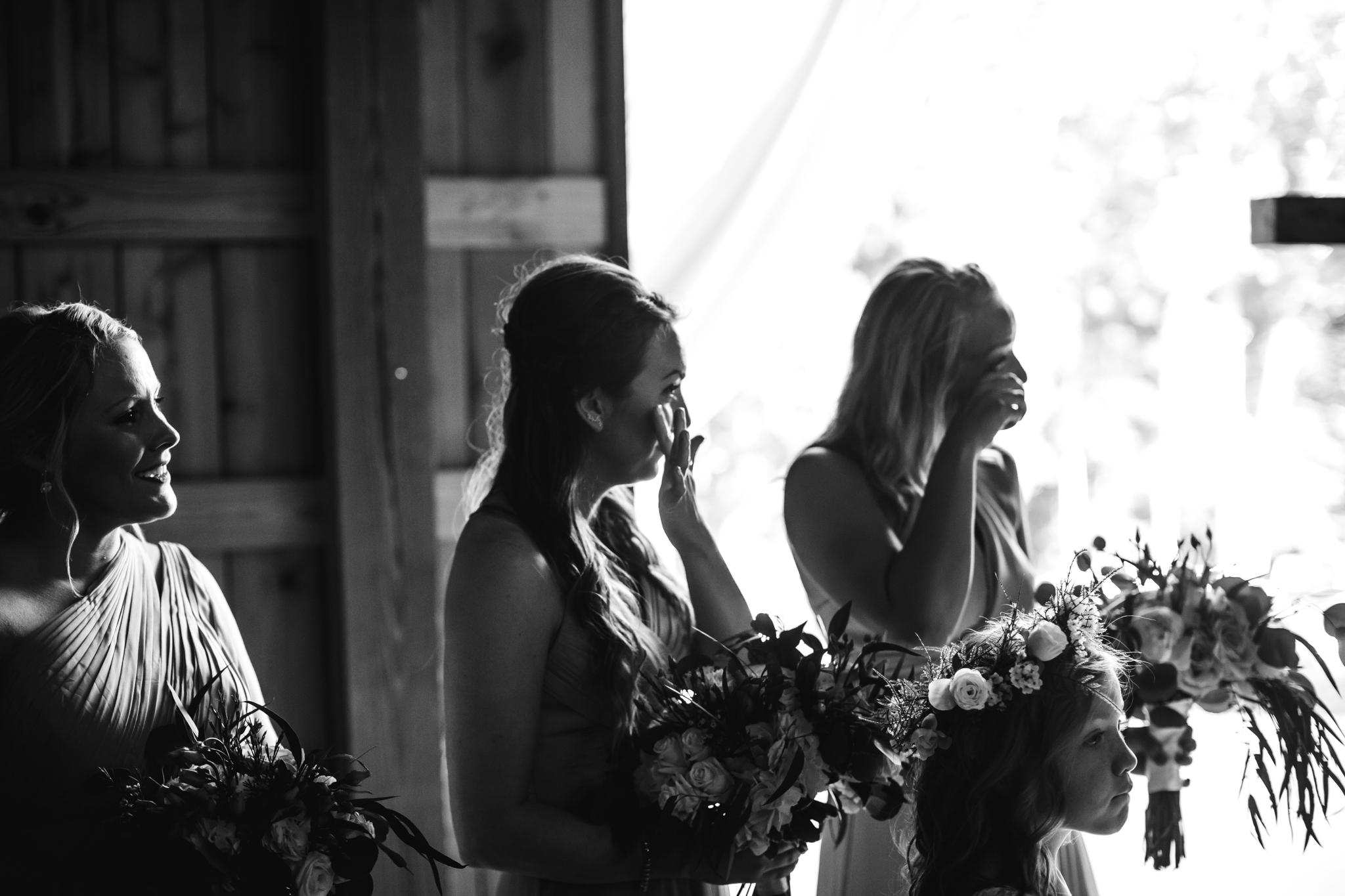 saddlewoodsfarms-nashville-wedding-photographer-thewarmtharoundyou-rustic-wedding (29 of 251).jpg
