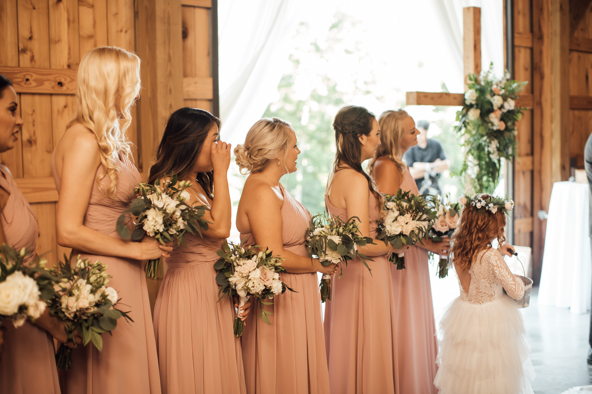 saddlewoodsfarms-nashville-wedding-photographer-thewarmtharoundyou-rustic-wedding (32 of 251).jpg