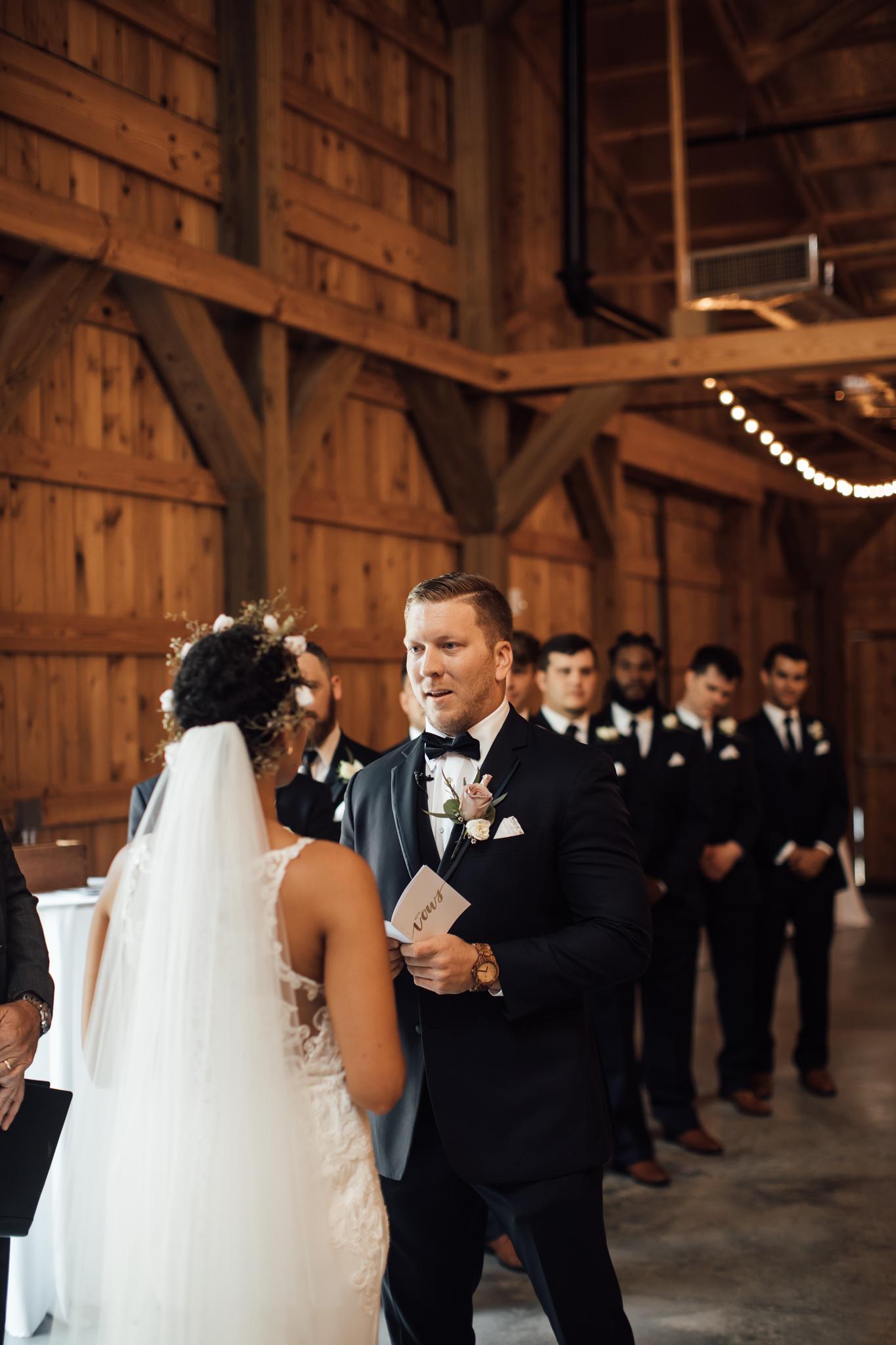saddlewoodsfarms-nashville-wedding-photographer-thewarmtharoundyou-rustic-wedding (30 of 251).jpg