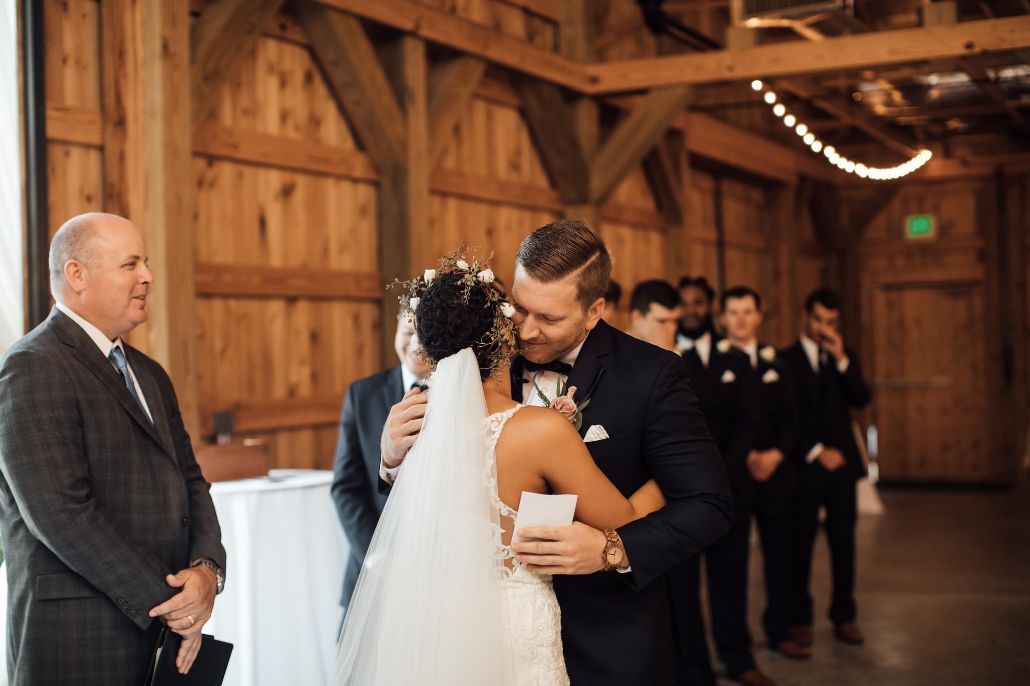 saddlewoodsfarms-nashville-wedding-photographer-thewarmtharoundyou-rustic-wedding (33 of 251).jpg
