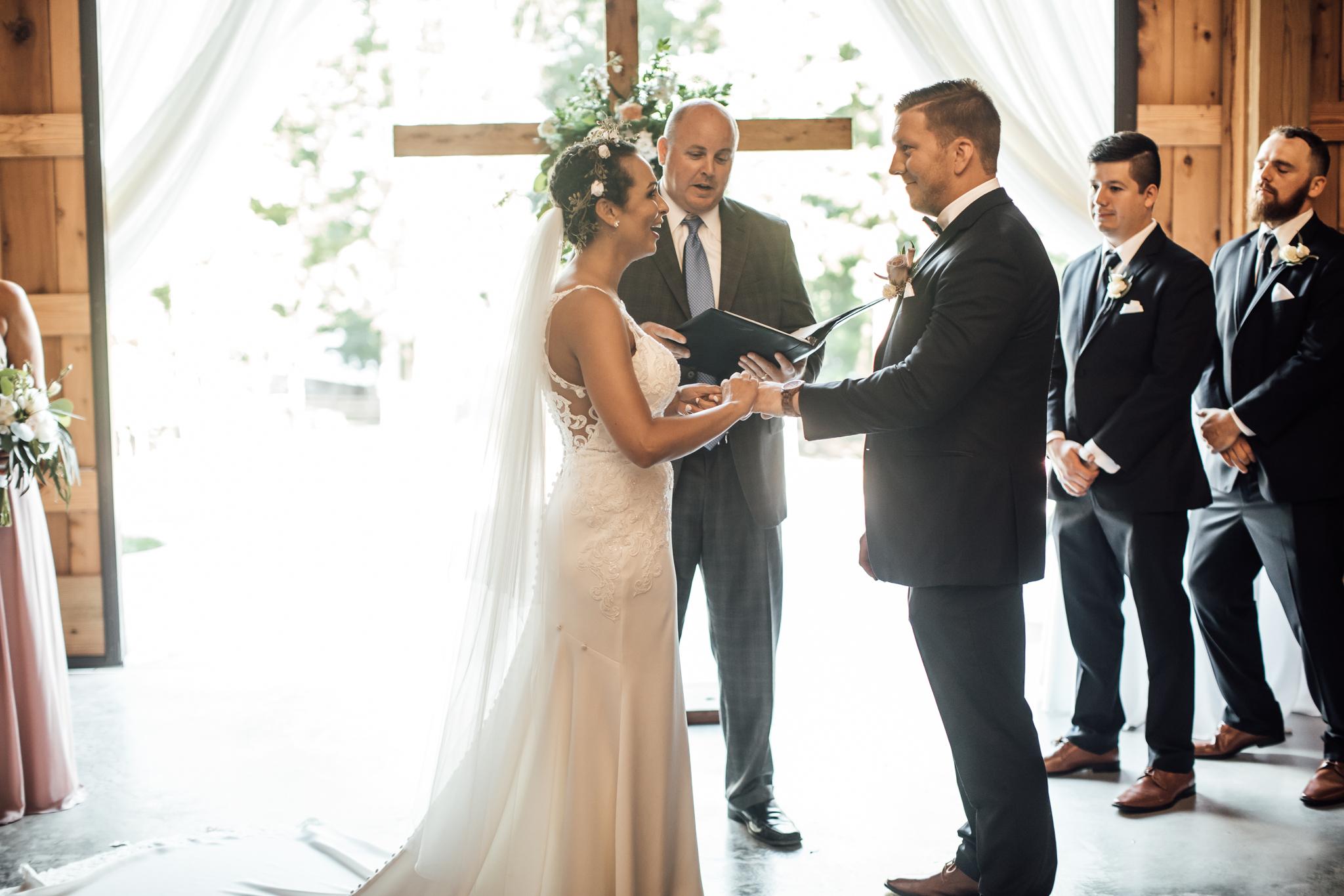 saddlewoodsfarms-nashville-wedding-photographer-thewarmtharoundyou-rustic-wedding (36 of 251).jpg