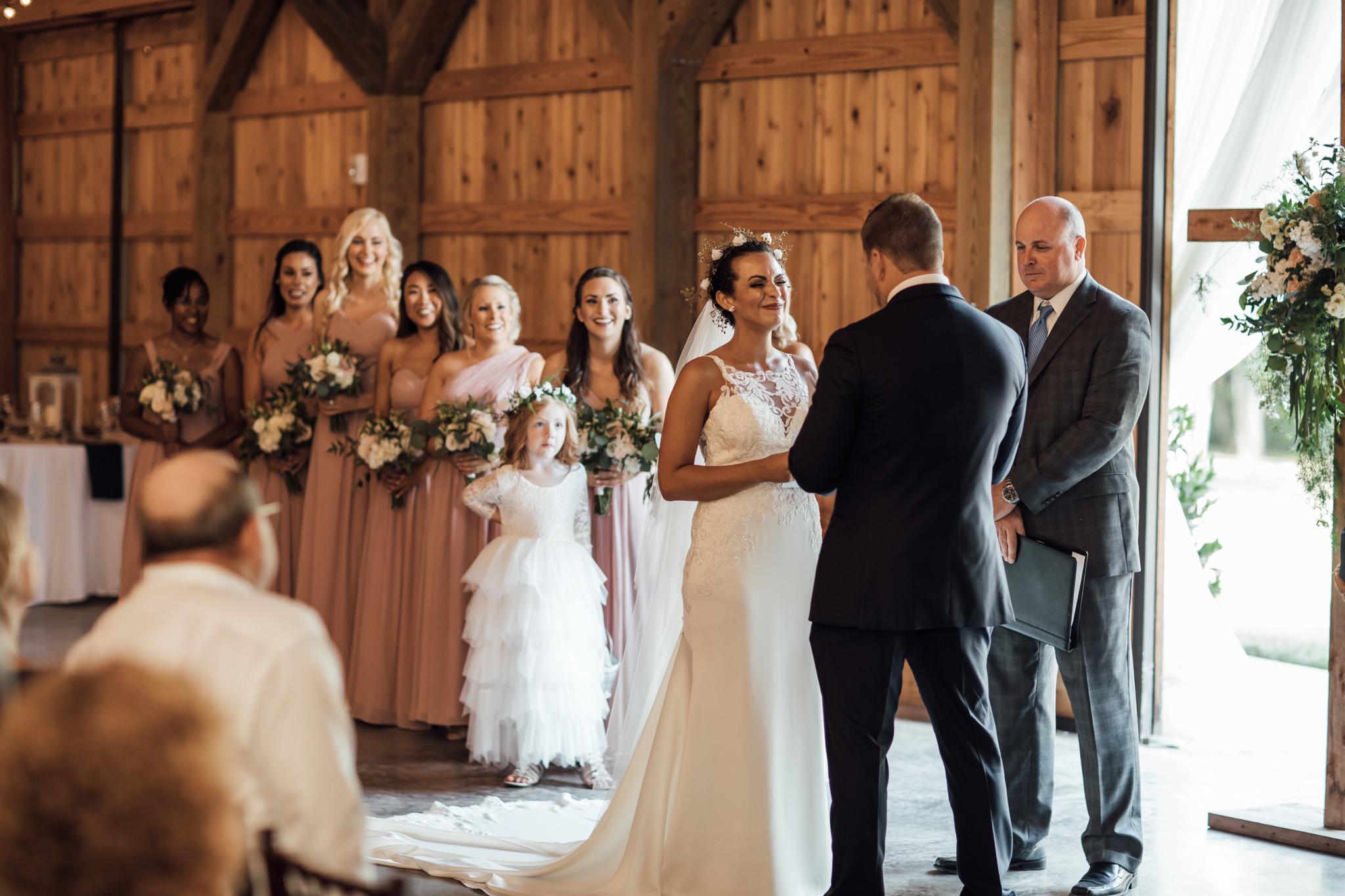 saddlewoodsfarms-nashville-wedding-photographer-thewarmtharoundyou-rustic-wedding (206 of 251).jpg
