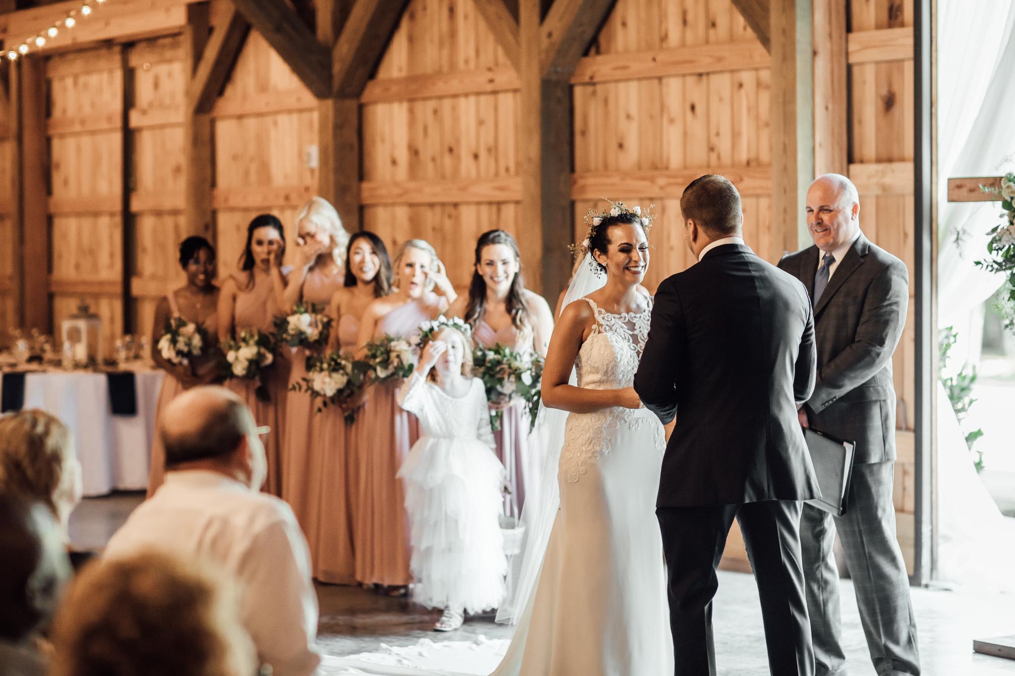 saddlewoodsfarms-nashville-wedding-photographer-thewarmtharoundyou-rustic-wedding (205 of 251).jpg