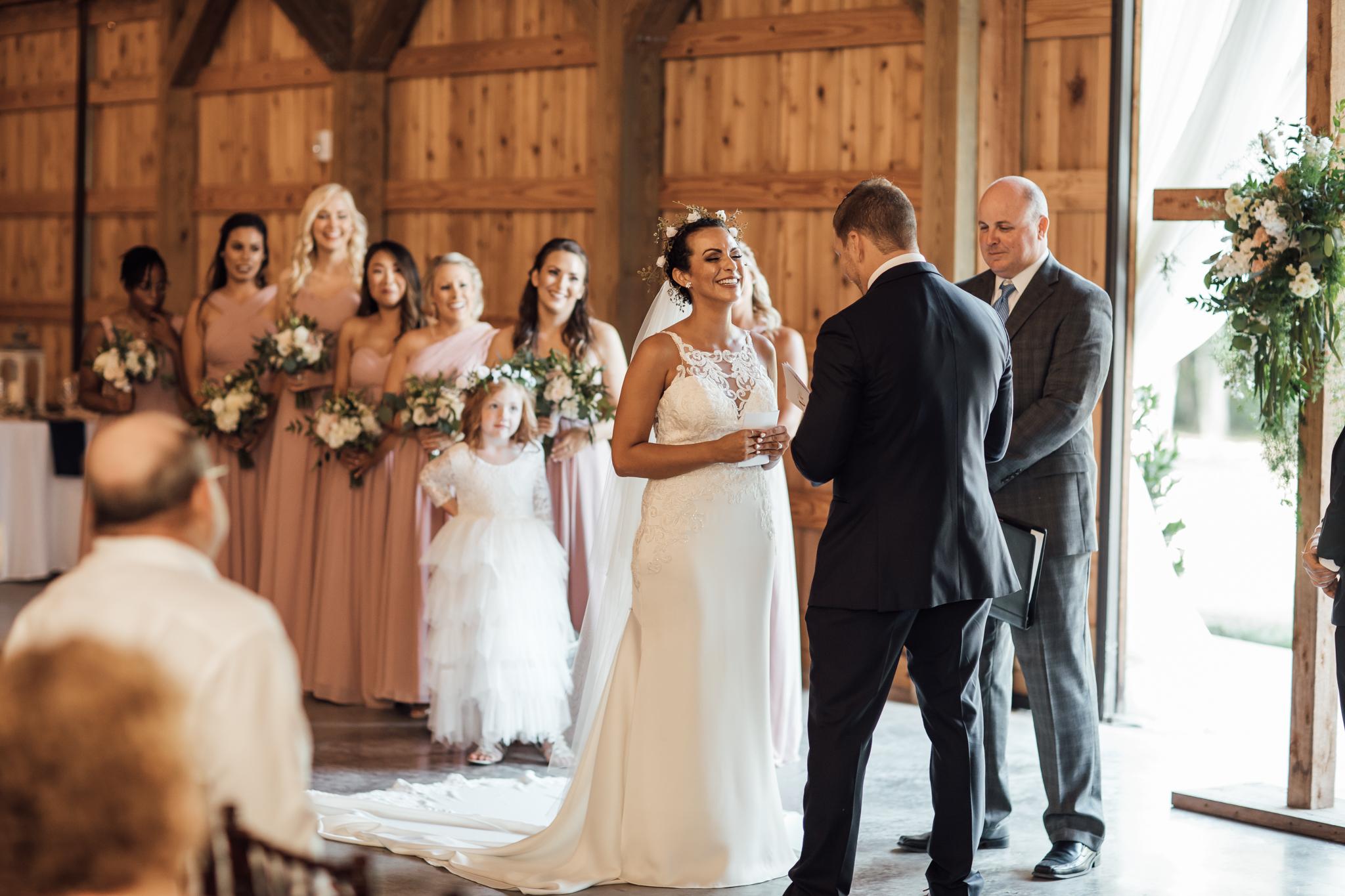 saddlewoodsfarms-nashville-wedding-photographer-thewarmtharoundyou-rustic-wedding (207 of 251).jpg