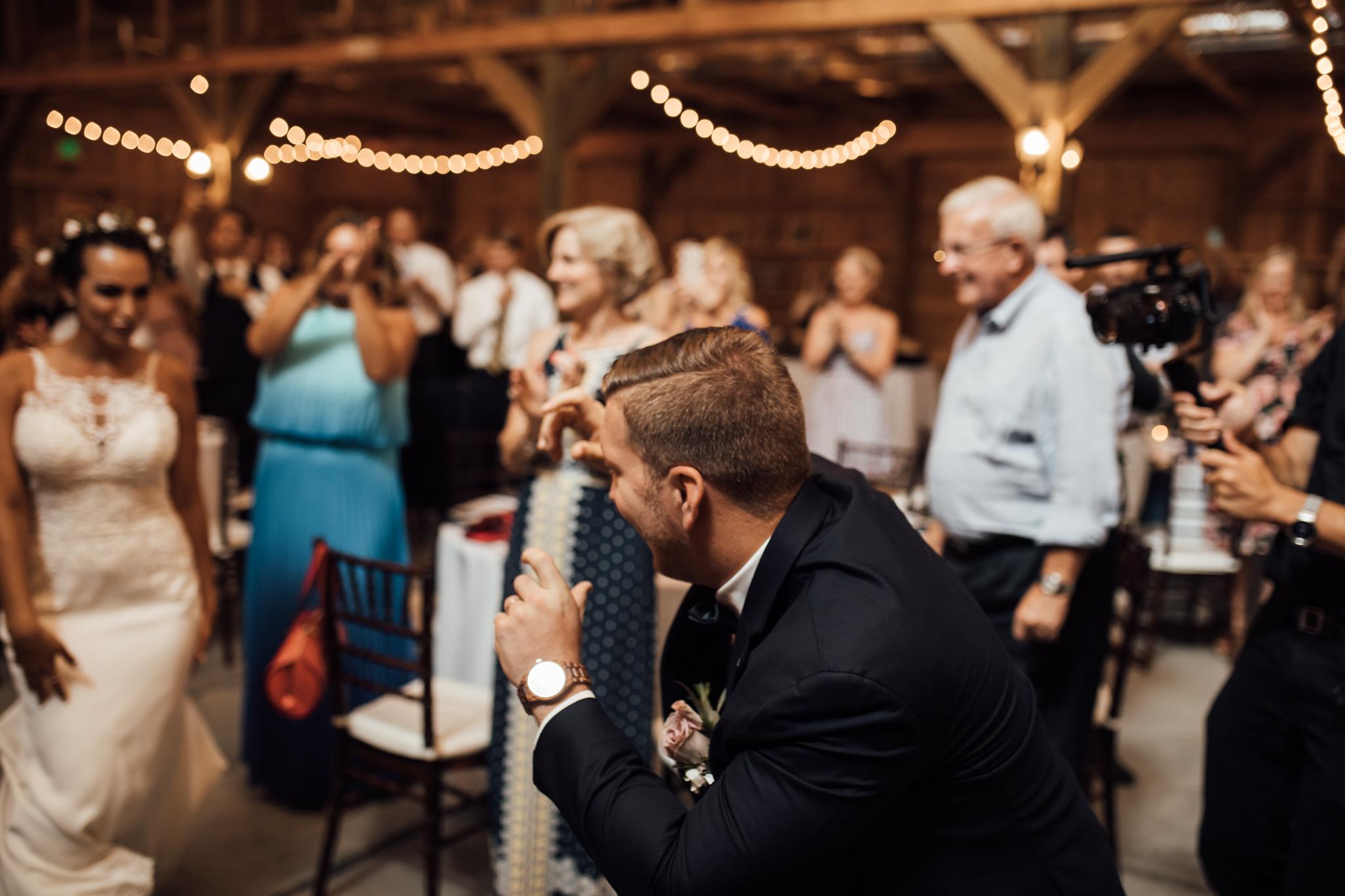saddlewoodsfarms-nashville-wedding-photographer-thewarmtharoundyou-rustic-wedding (210 of 251).jpg