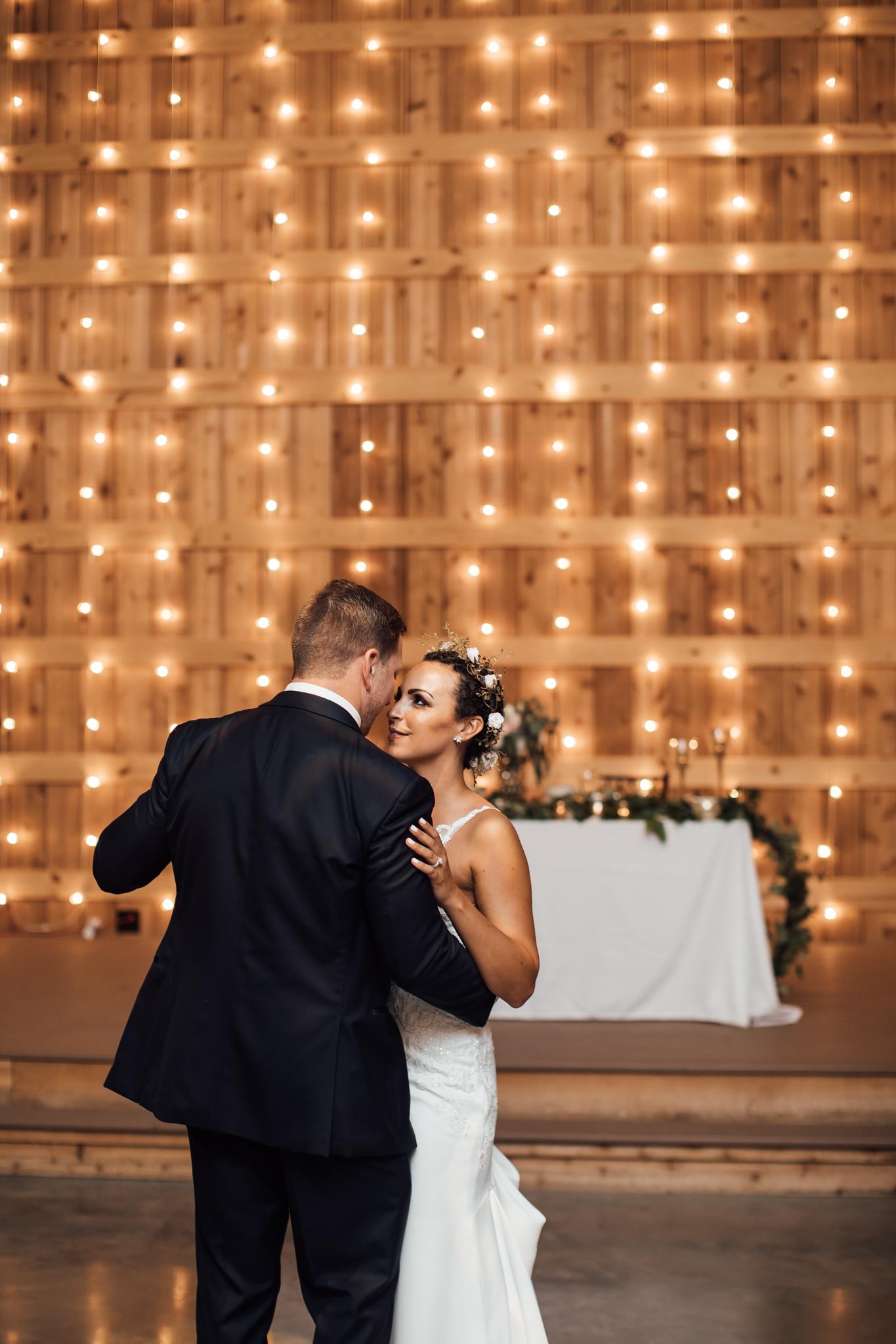 saddlewoodsfarms-nashville-wedding-photographer-thewarmtharoundyou-rustic-wedding (51 of 251).jpg