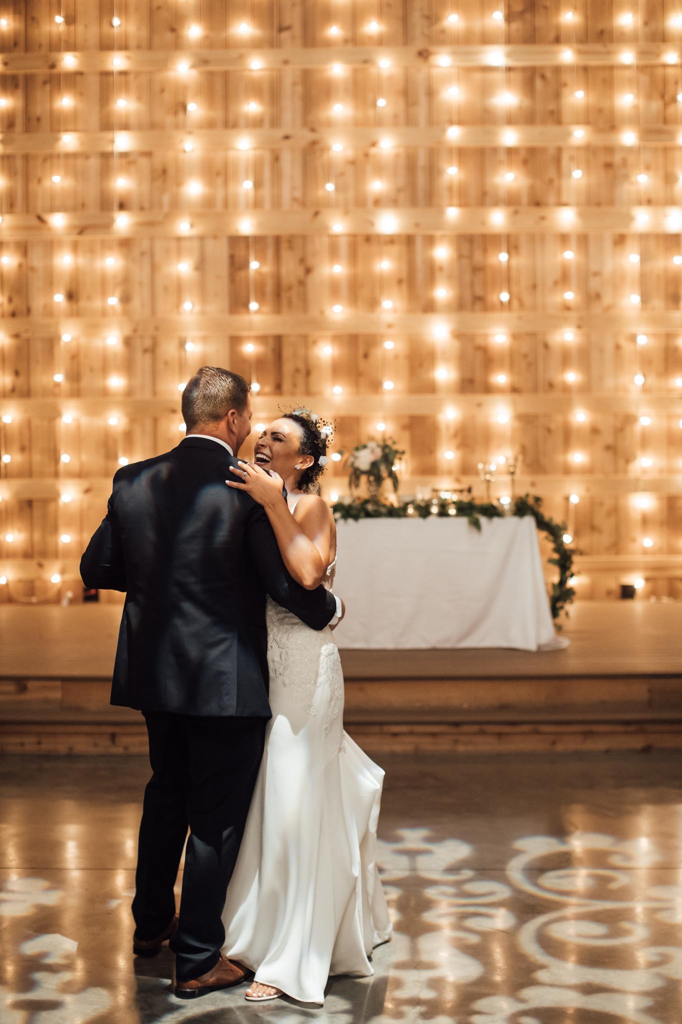 saddlewoodsfarms-nashville-wedding-photographer-thewarmtharoundyou-rustic-wedding (55 of 251).jpg
