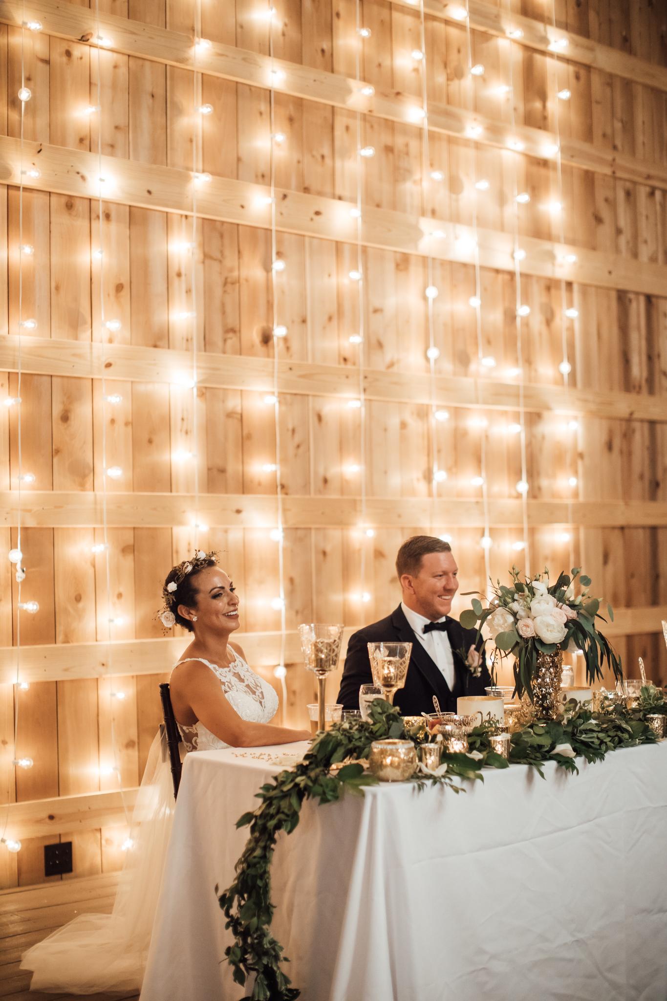 saddlewoodsfarms-nashville-wedding-photographer-thewarmtharoundyou-rustic-wedding (58 of 251).jpg