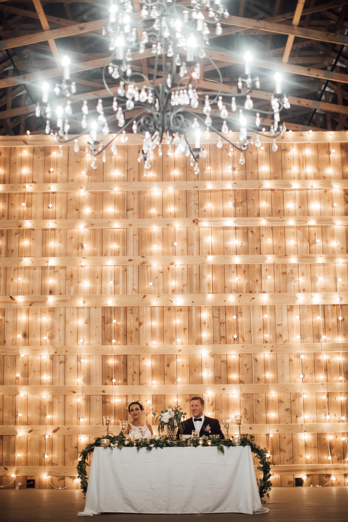 saddlewoodsfarms-nashville-wedding-photographer-thewarmtharoundyou-rustic-wedding (62 of 251).jpg