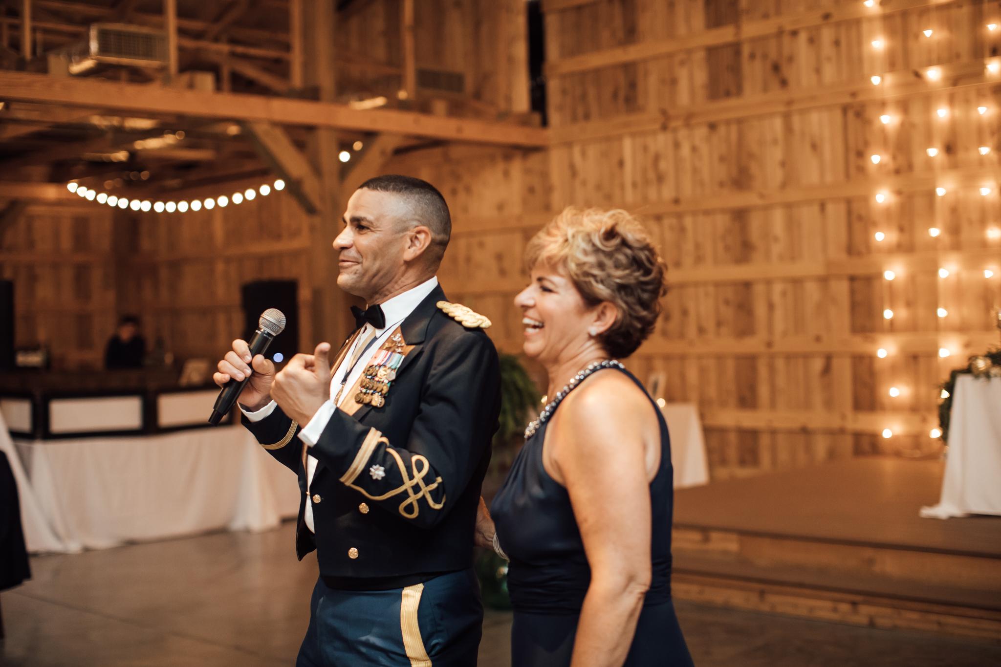 saddlewoodsfarms-nashville-wedding-photographer-thewarmtharoundyou-rustic-wedding (57 of 251).jpg