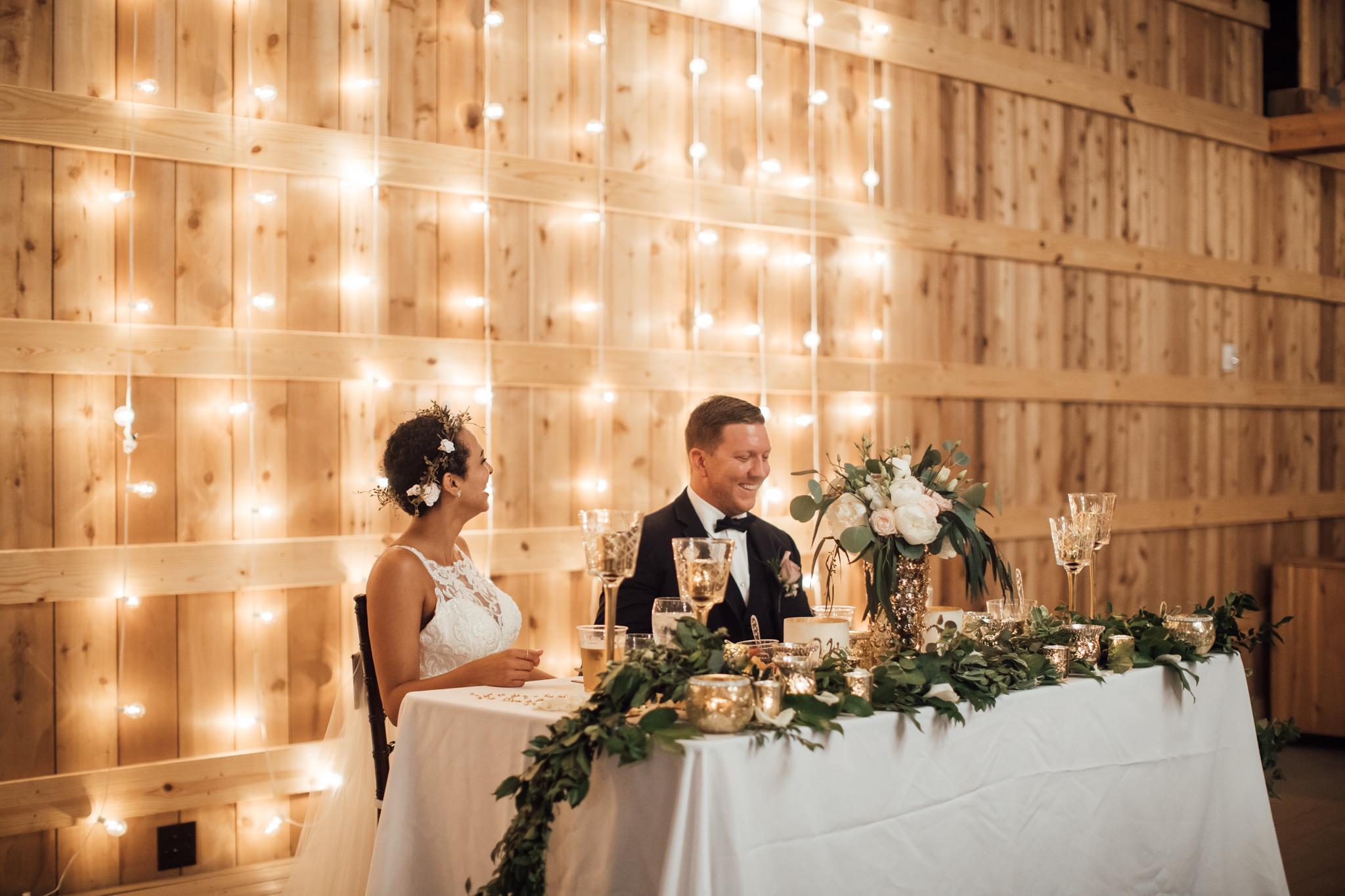 saddlewoodsfarms-nashville-wedding-photographer-thewarmtharoundyou-rustic-wedding (59 of 251).jpg