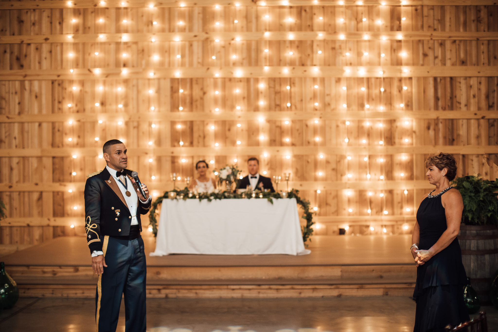 saddlewoodsfarms-nashville-wedding-photographer-thewarmtharoundyou-rustic-wedding (61 of 251).jpg