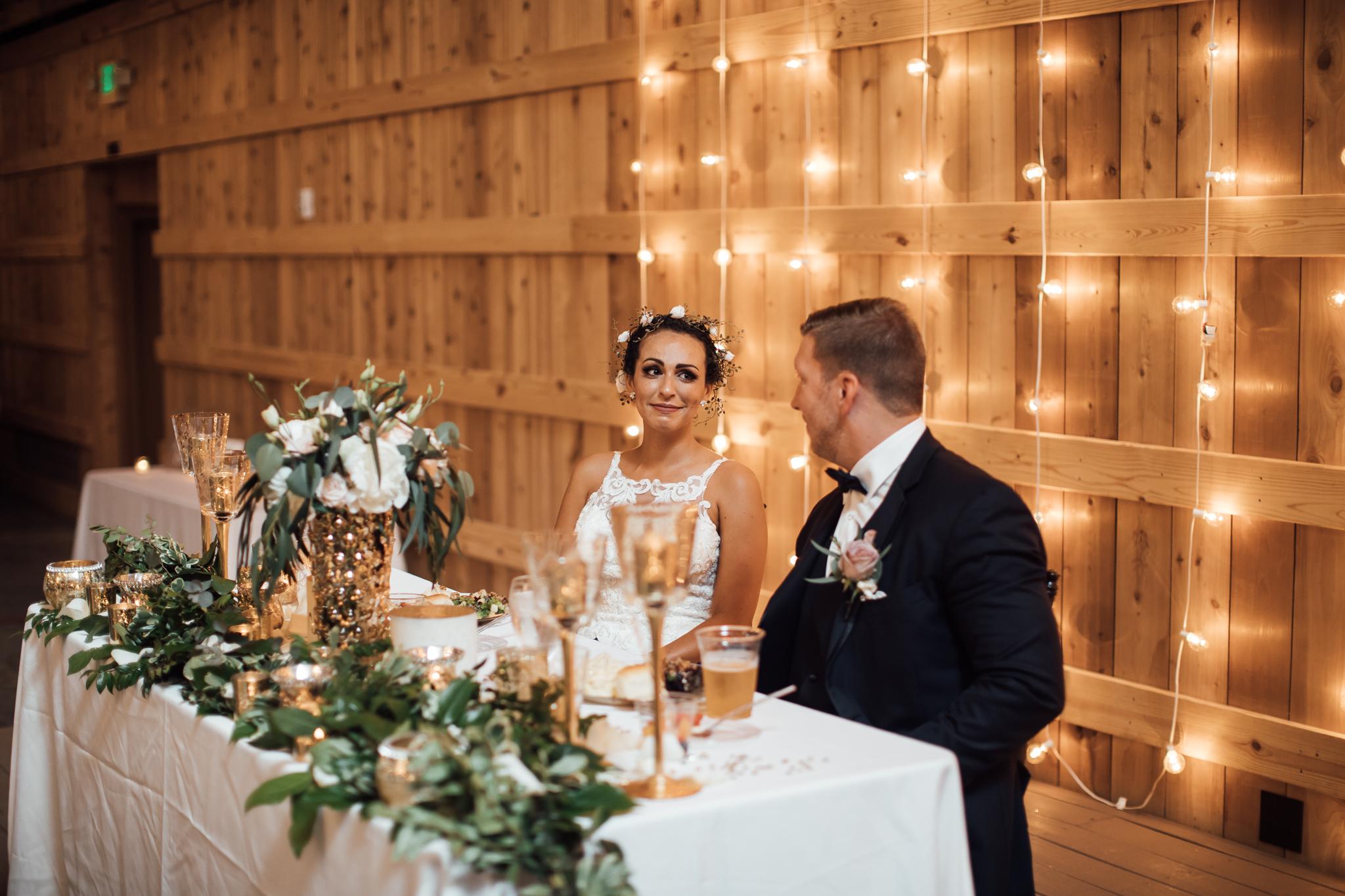 saddlewoodsfarms-nashville-wedding-photographer-thewarmtharoundyou-rustic-wedding (63 of 251).jpg