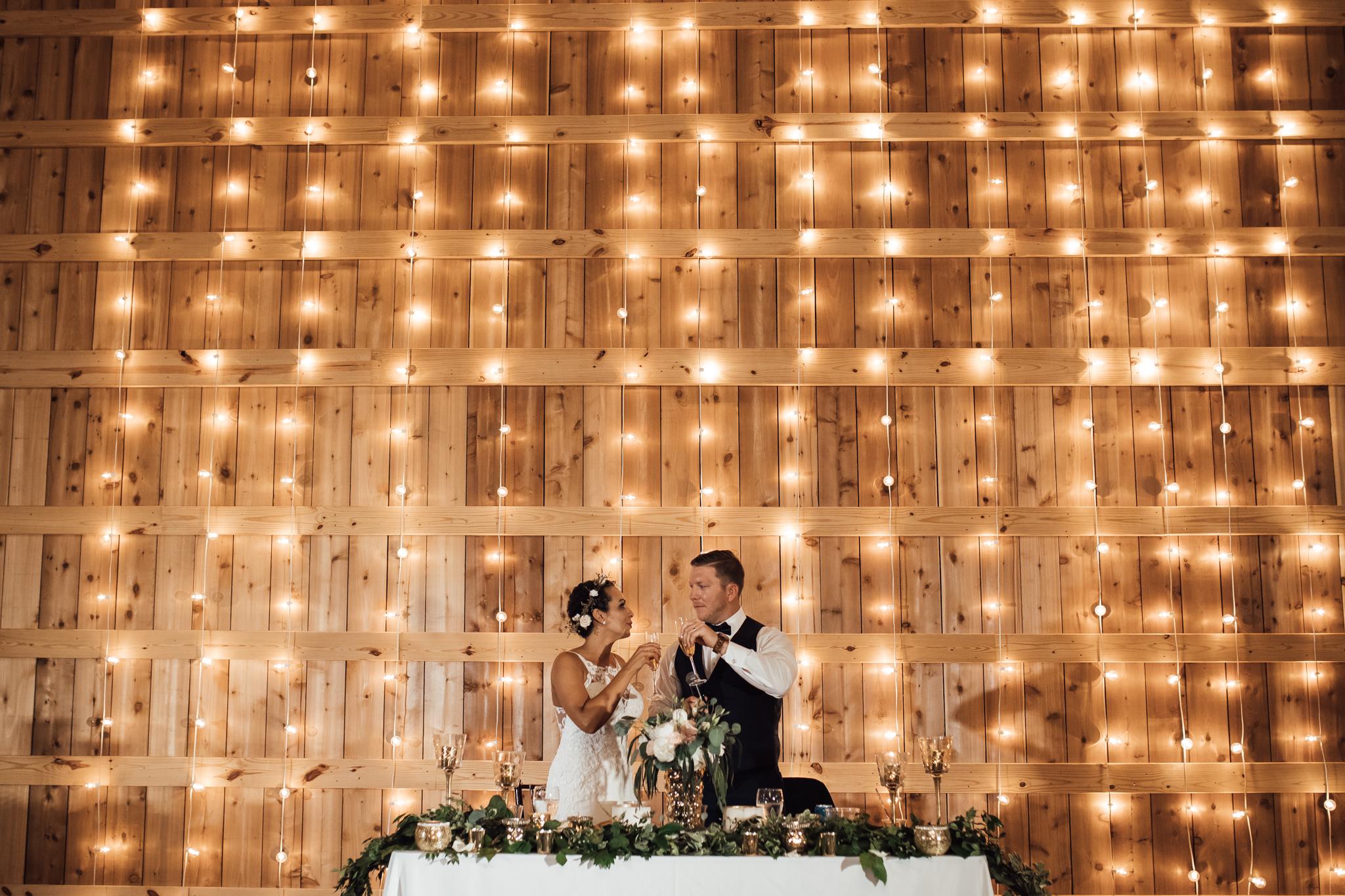 saddlewoodsfarms-nashville-wedding-photographer-thewarmtharoundyou-rustic-wedding (72 of 251).jpg
