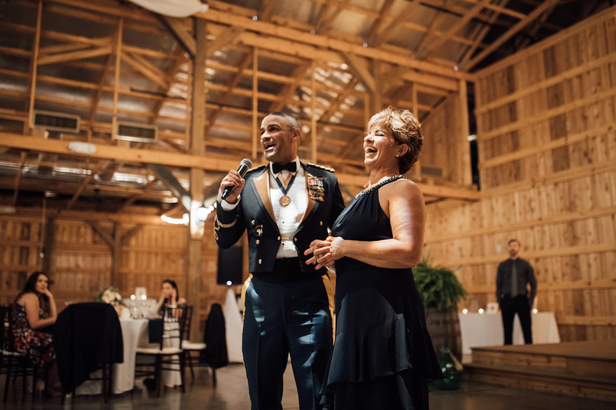 saddlewoodsfarms-nashville-wedding-photographer-thewarmtharoundyou-rustic-wedding (213 of 251).jpg