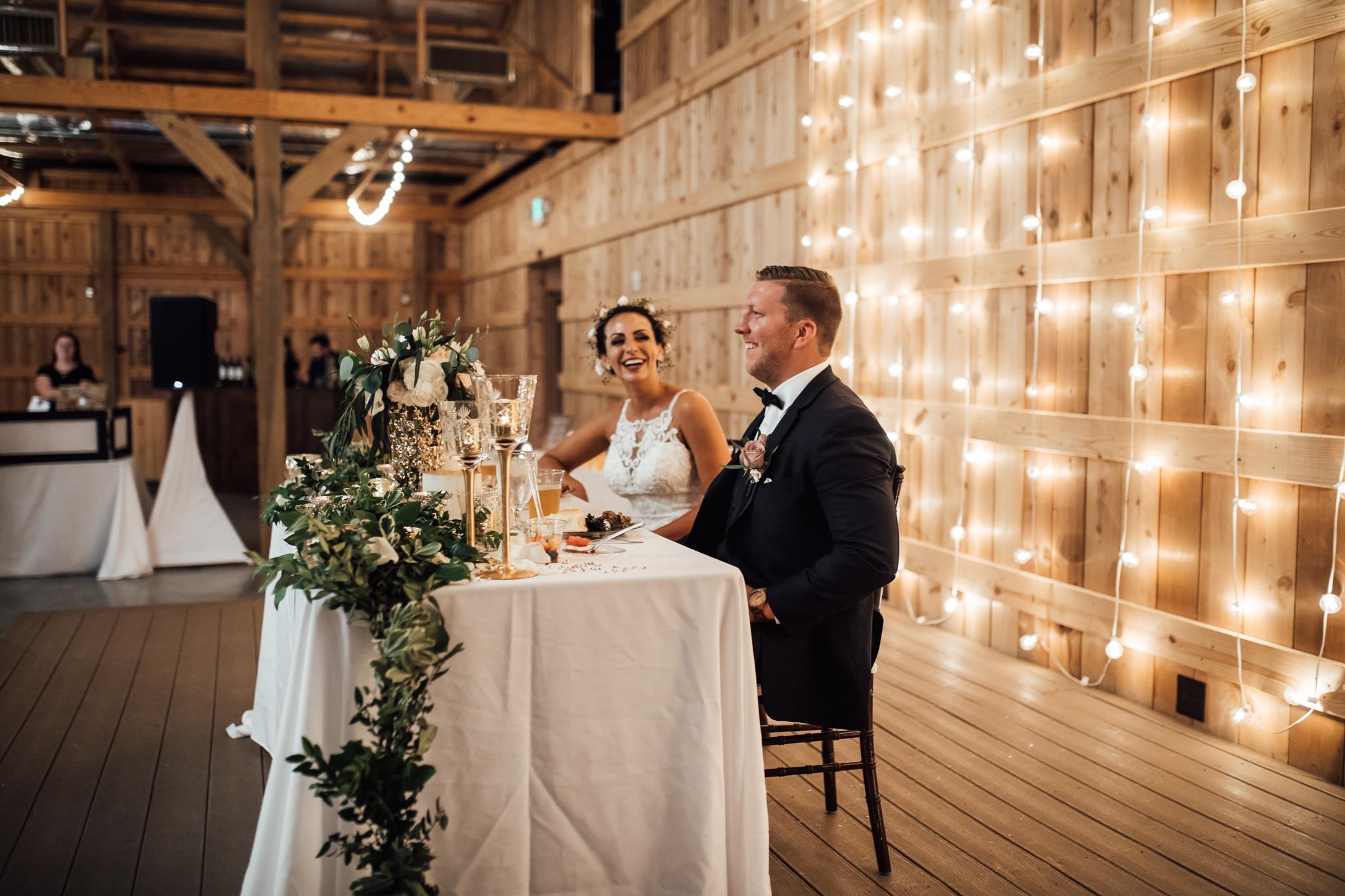 saddlewoodsfarms-nashville-wedding-photographer-thewarmtharoundyou-rustic-wedding (216 of 251).jpg