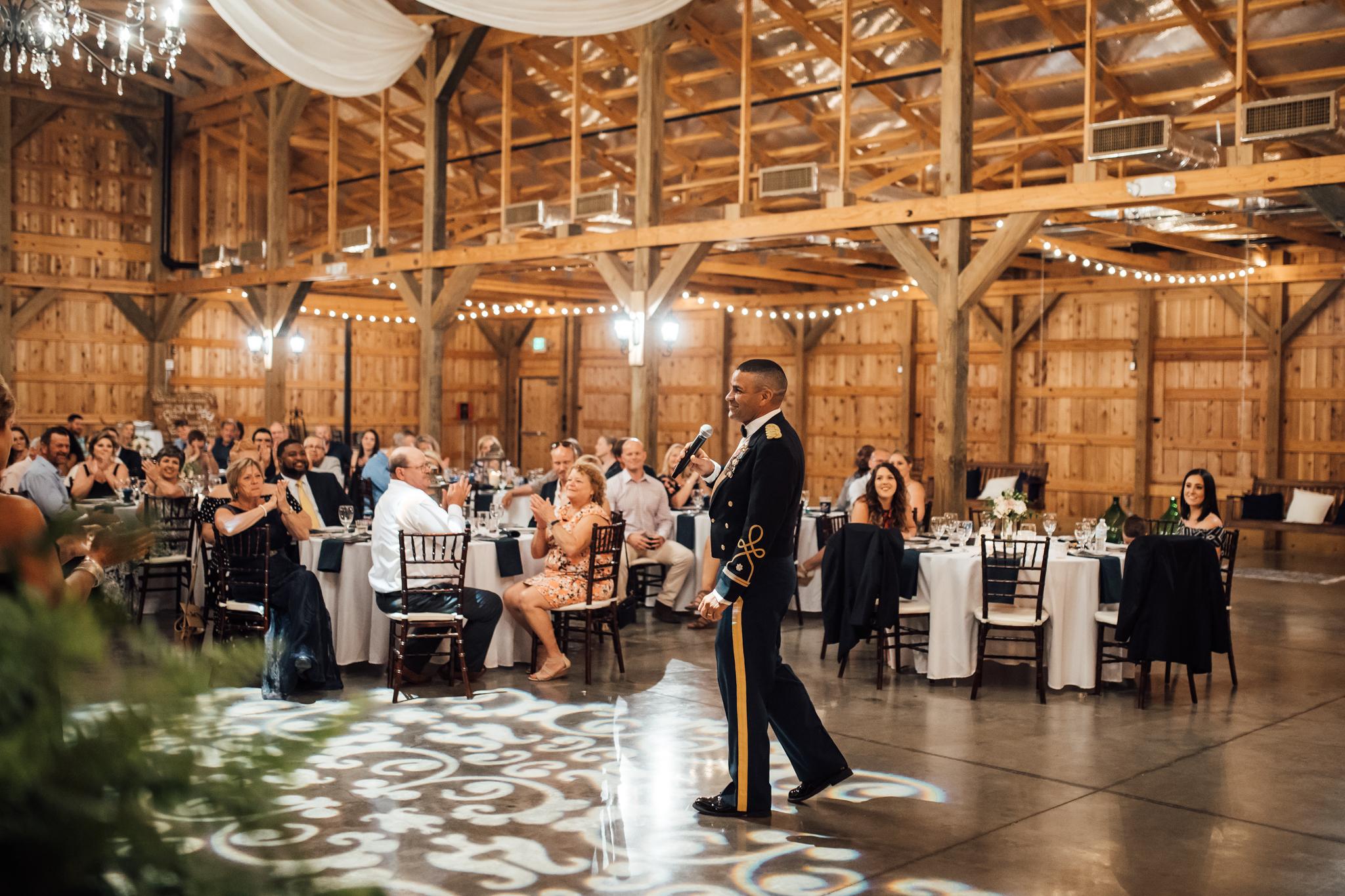 saddlewoodsfarms-nashville-wedding-photographer-thewarmtharoundyou-rustic-wedding (215 of 251).jpg