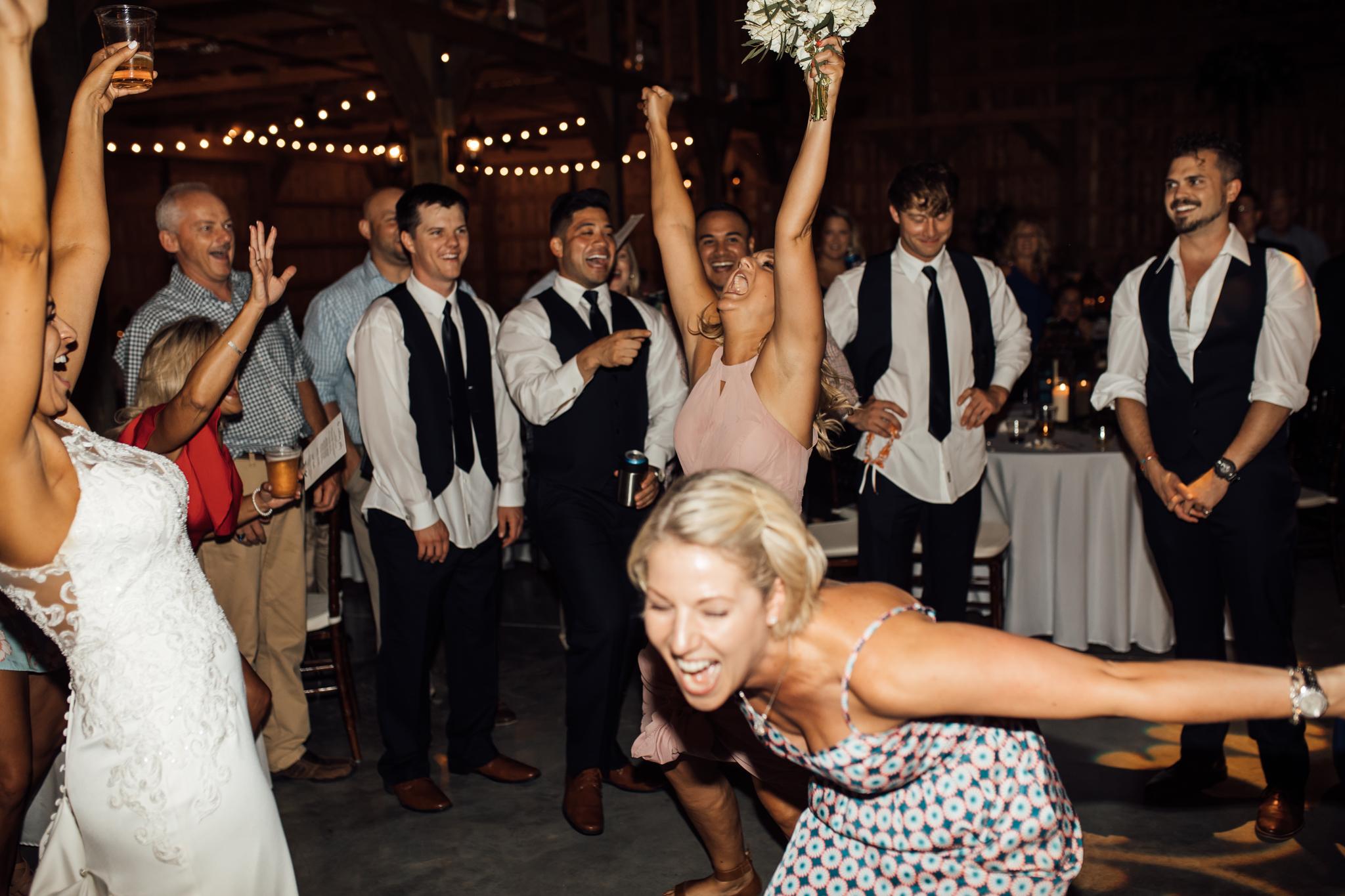 saddlewoodsfarms-nashville-wedding-photographer-thewarmtharoundyou-rustic-wedding (241 of 251).jpg