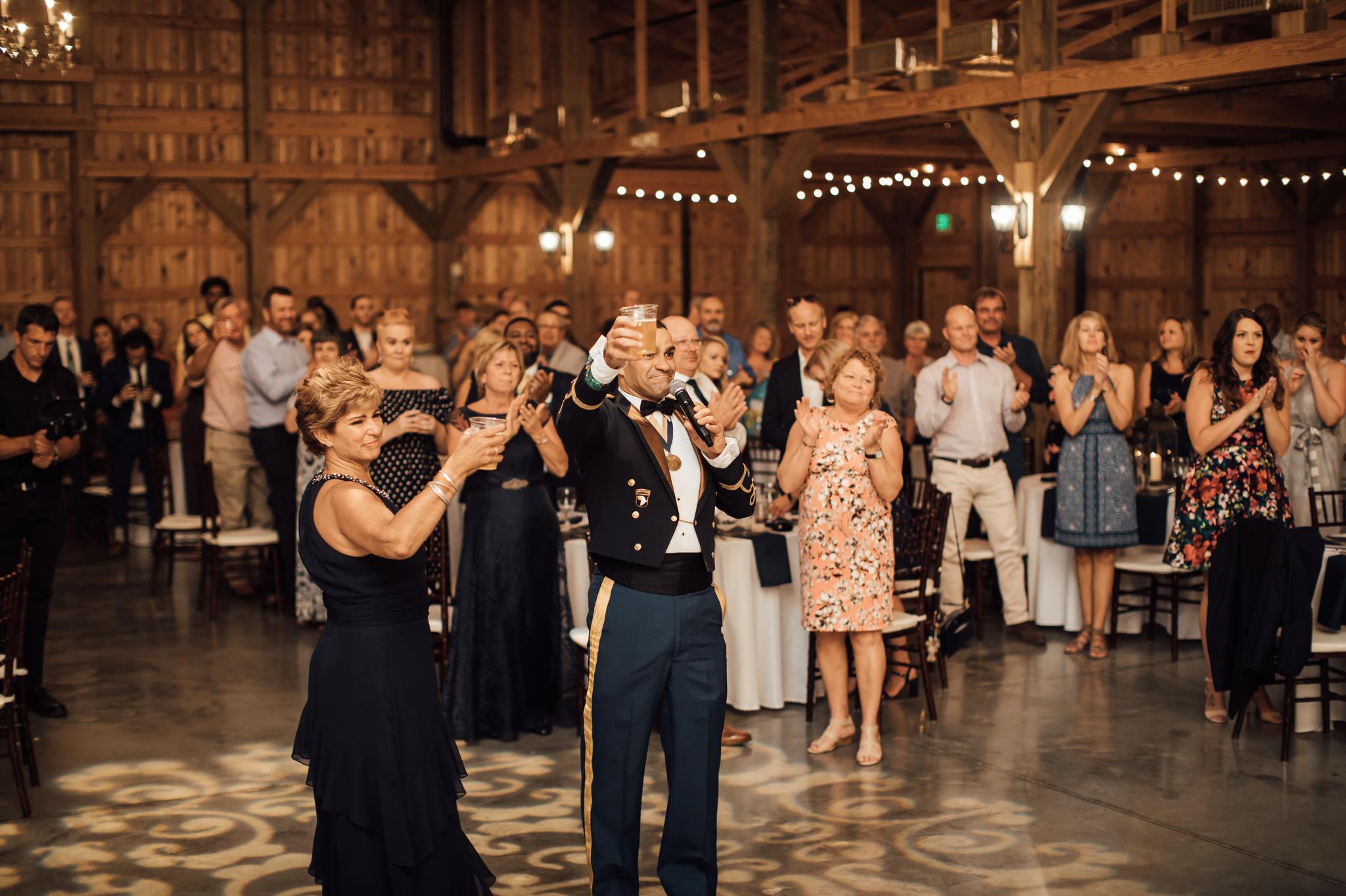 saddlewoodsfarms-nashville-wedding-photographer-thewarmtharoundyou-rustic-wedding (66 of 251).jpg