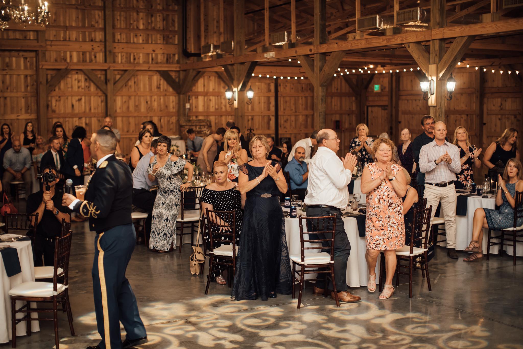 saddlewoodsfarms-nashville-wedding-photographer-thewarmtharoundyou-rustic-wedding (64 of 251).jpg