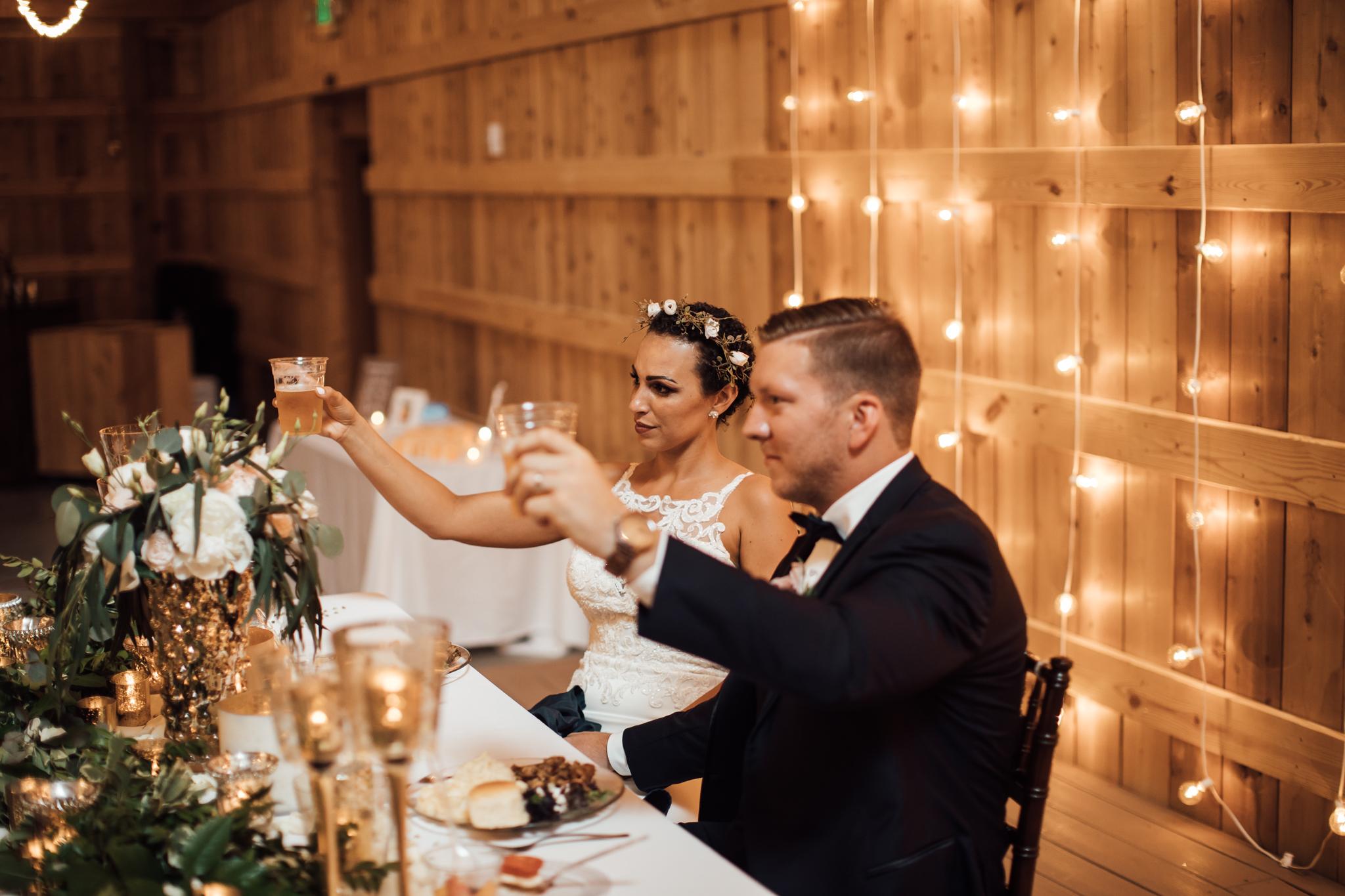 saddlewoodsfarms-nashville-wedding-photographer-thewarmtharoundyou-rustic-wedding (67 of 251).jpg